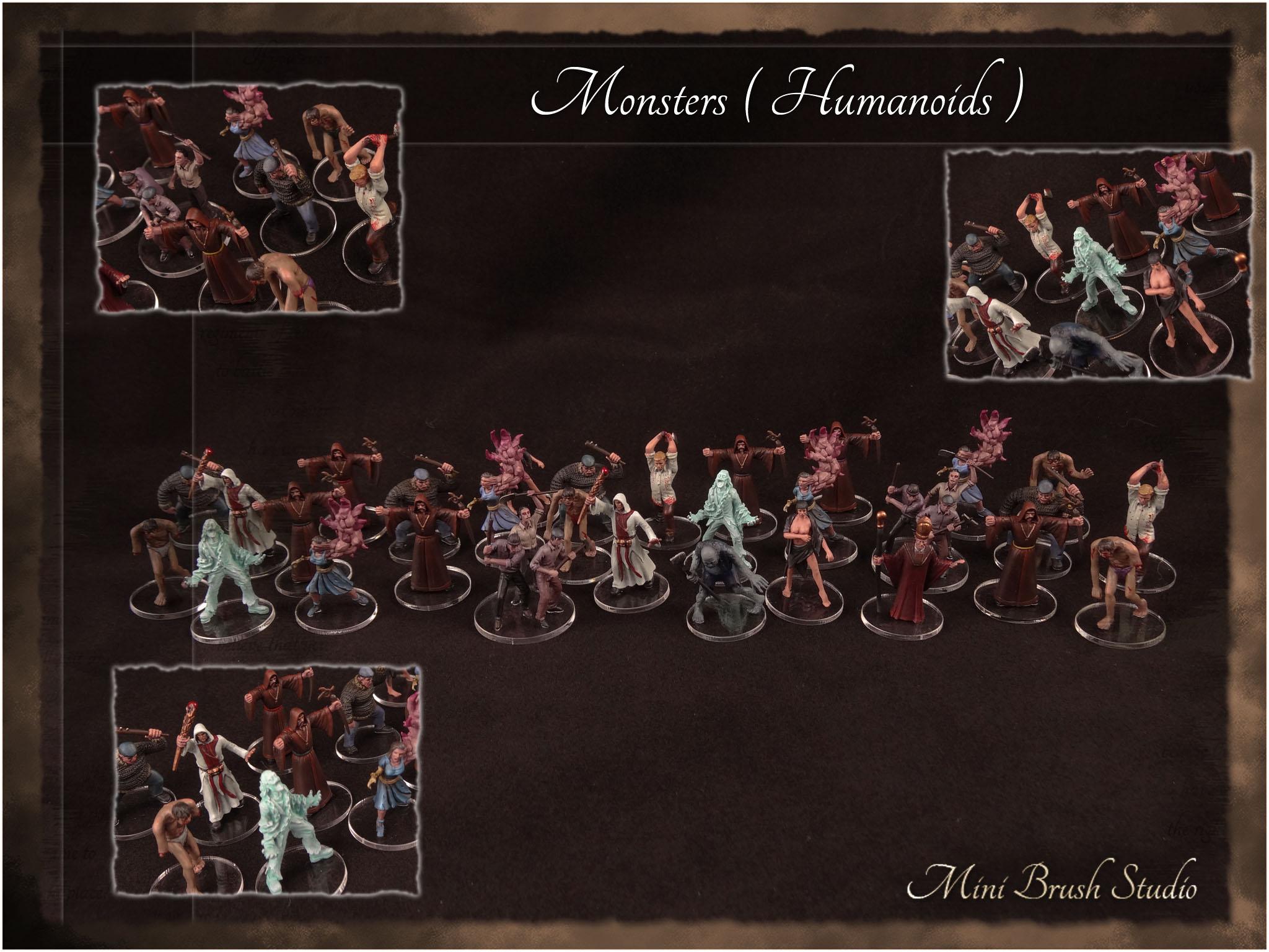 Monsters ( Humanoids ) 1 v7.jpg