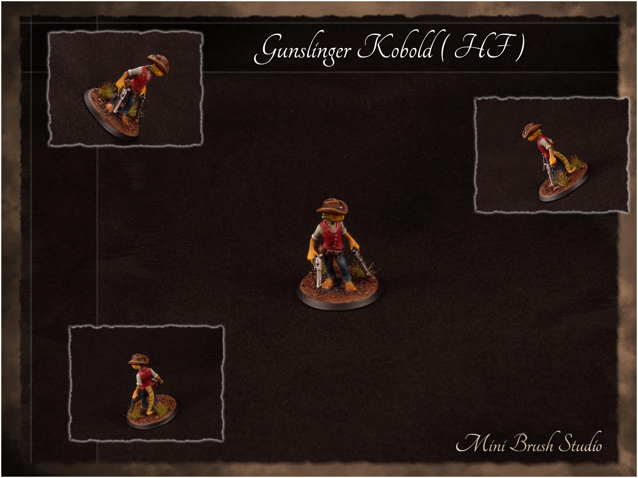 Gunslinger Kobold ( Hero Forge ) 1 v7.jpg
