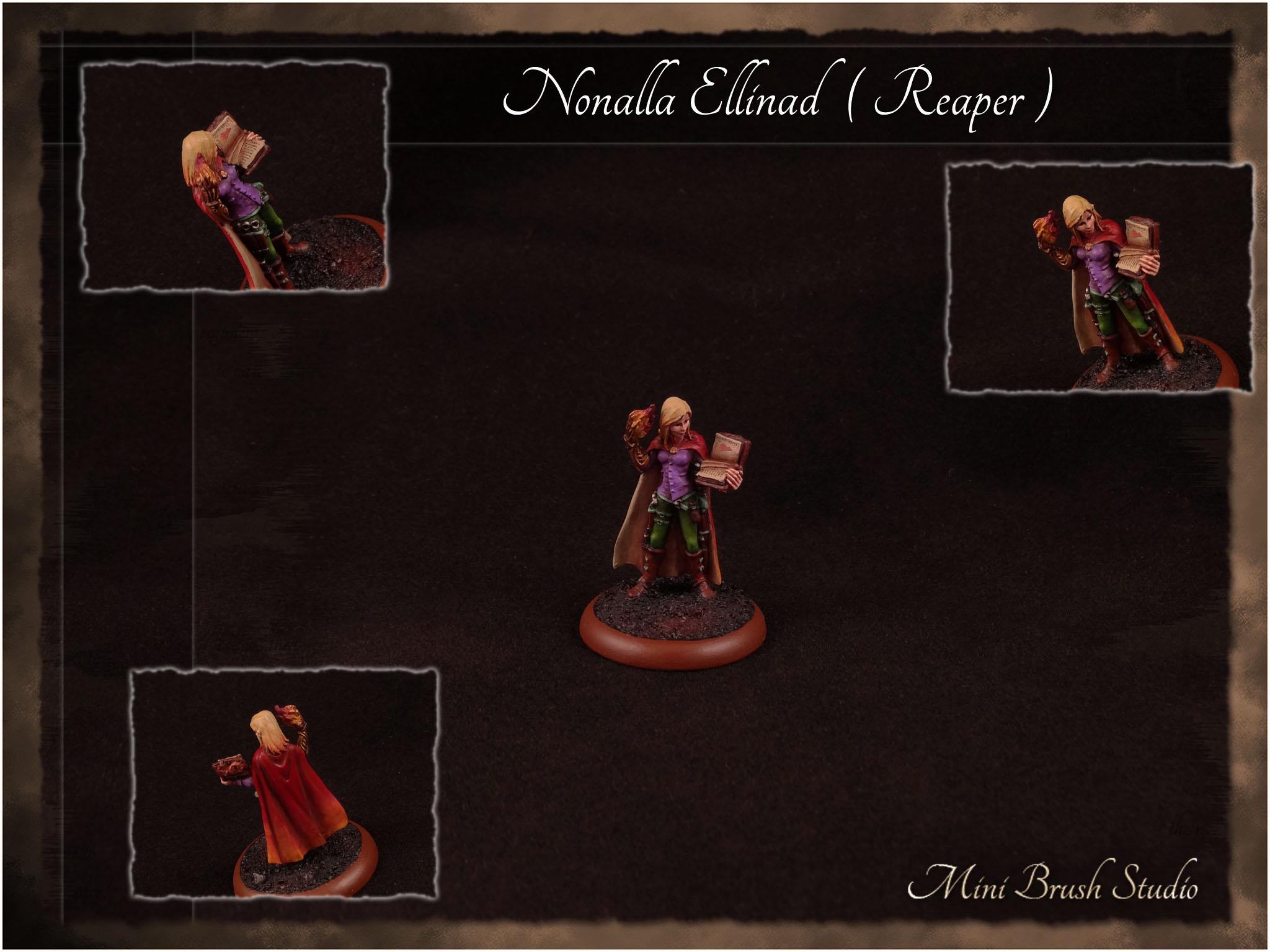 Nonalla Ellinad - Elf Wizard 1 v7.jpg