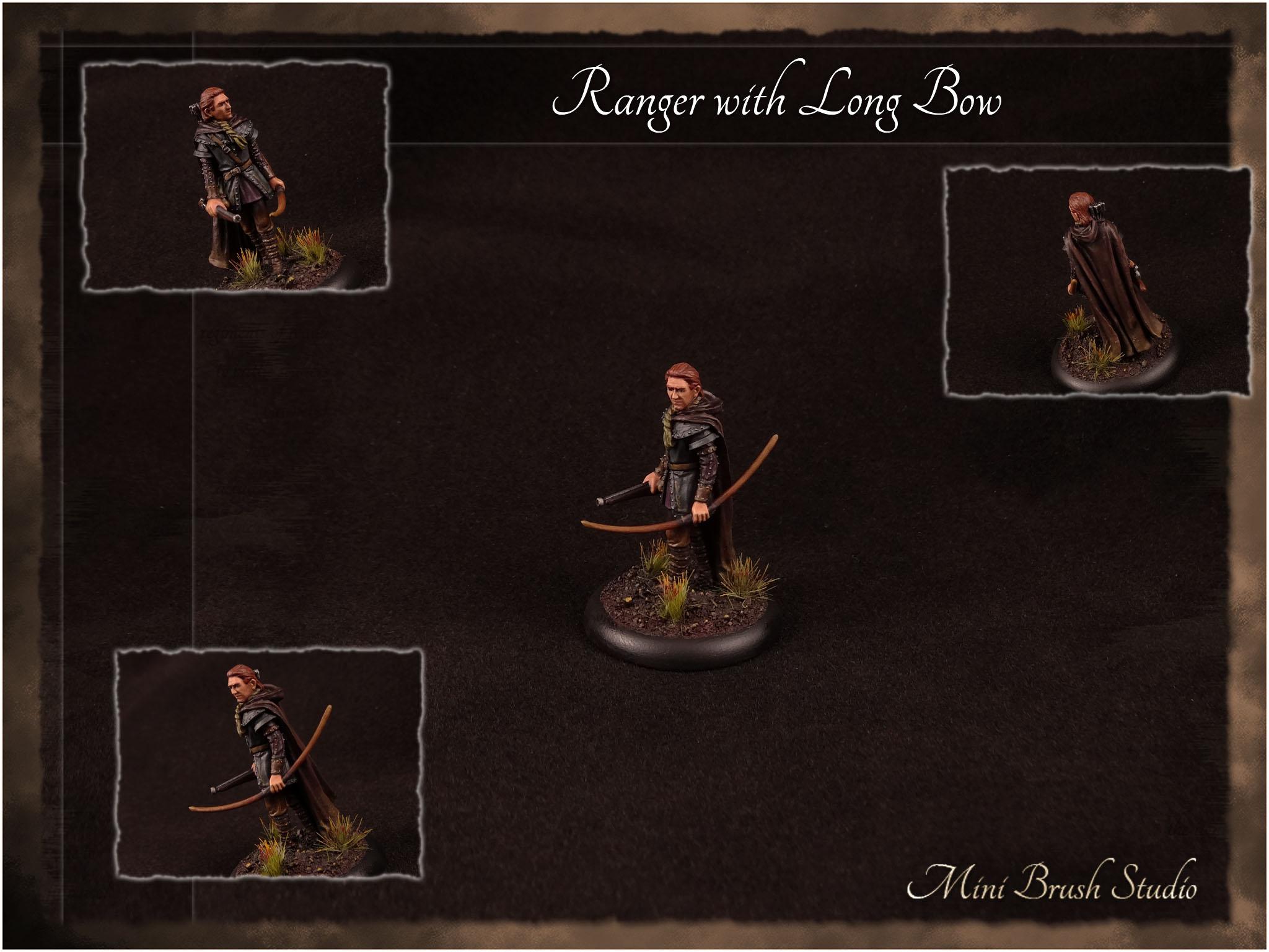 Male Ranger with Long Bow 1 v7.jpg