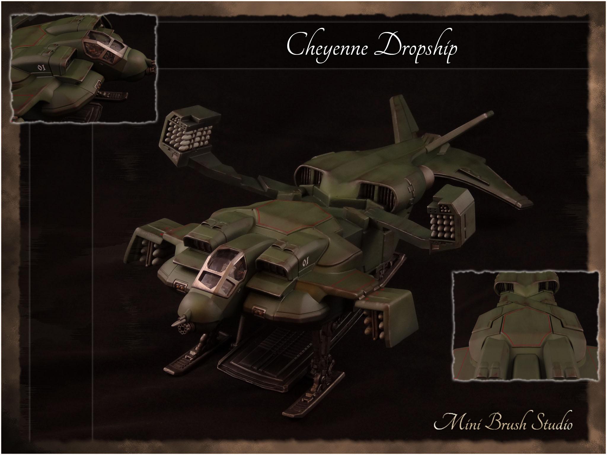 AvP - Cheyenne Dropship 1a v7.jpg
