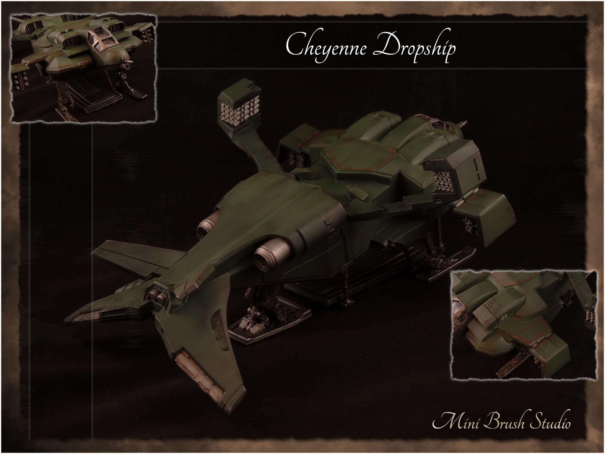 AvP - Cheyenne Dropship 1b v7.jpg