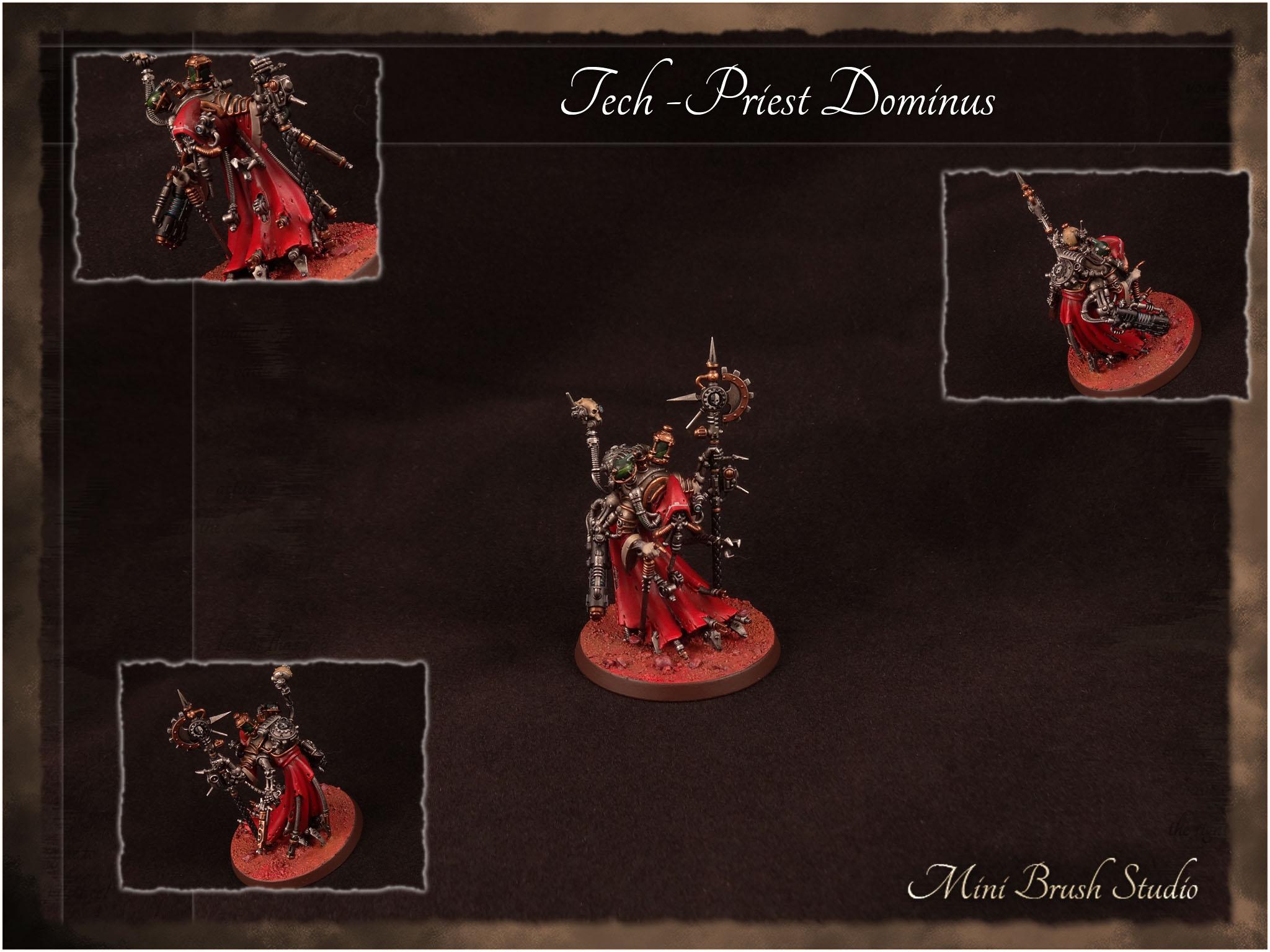 Tech -Priest Dominus 1 v7.jpg