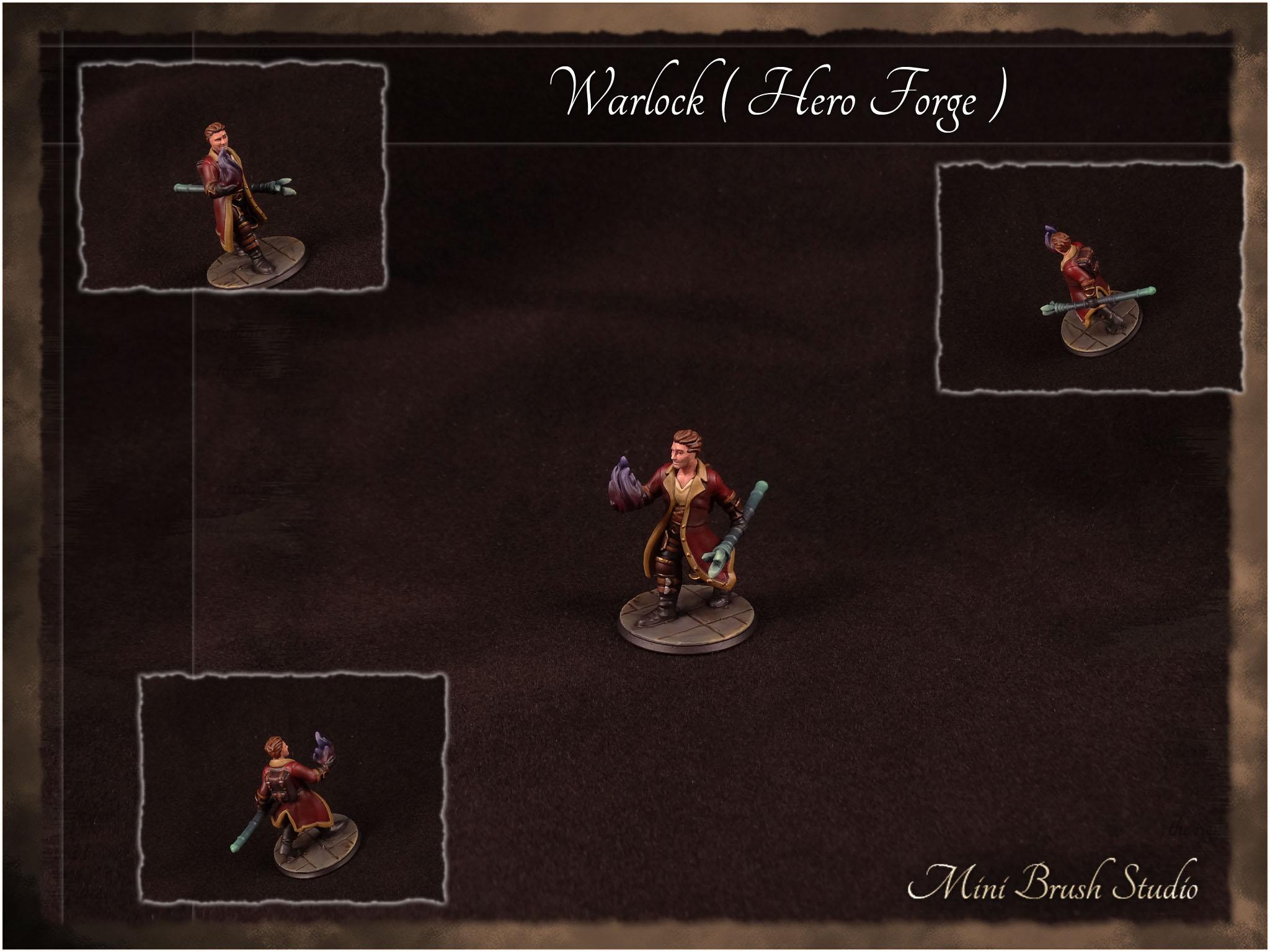 Warlock ( Hero Forge ) 1 v7.jpg