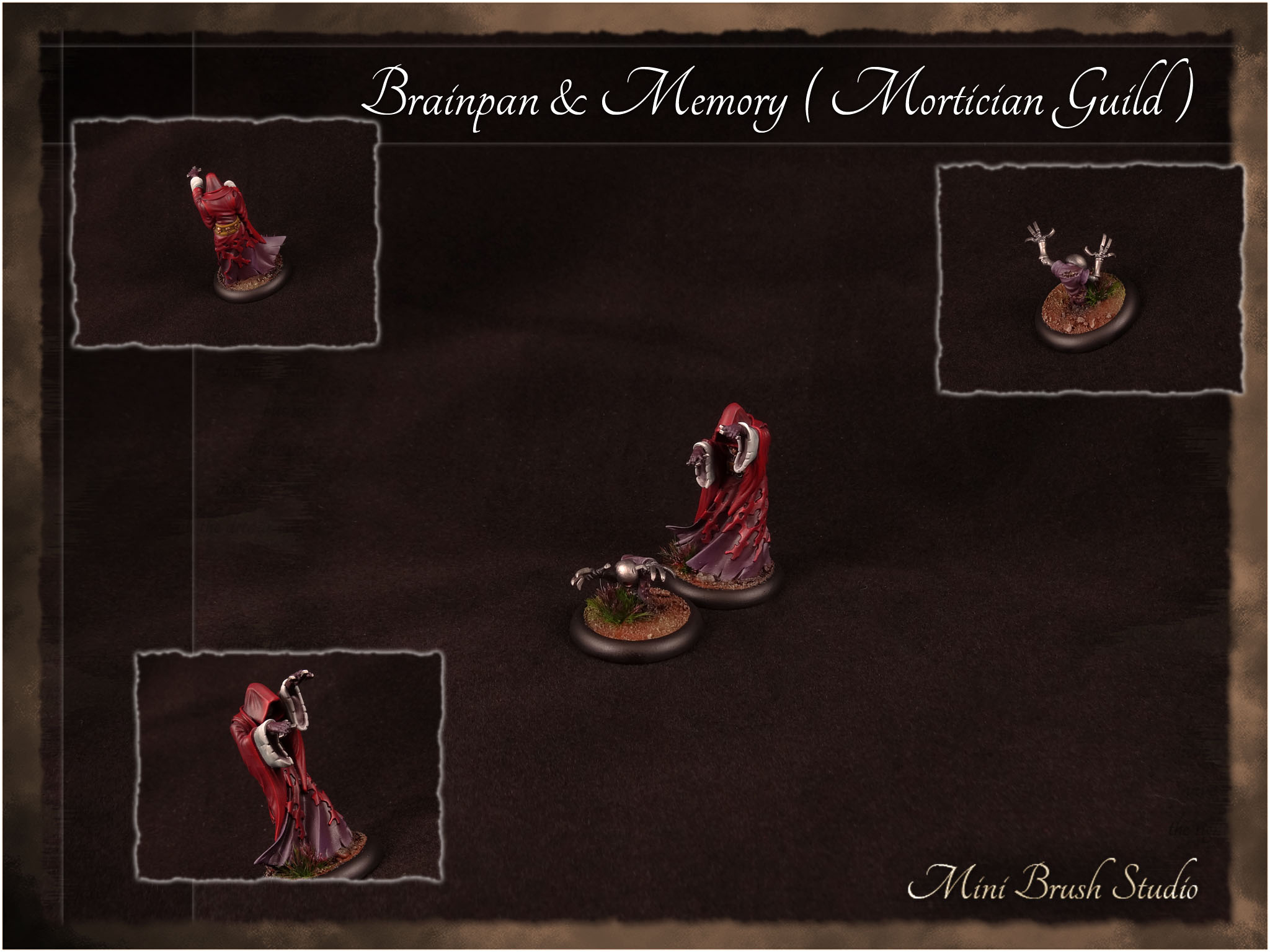 Brainpan and Memory ( Mortician Guild ) 1 v7.jpg