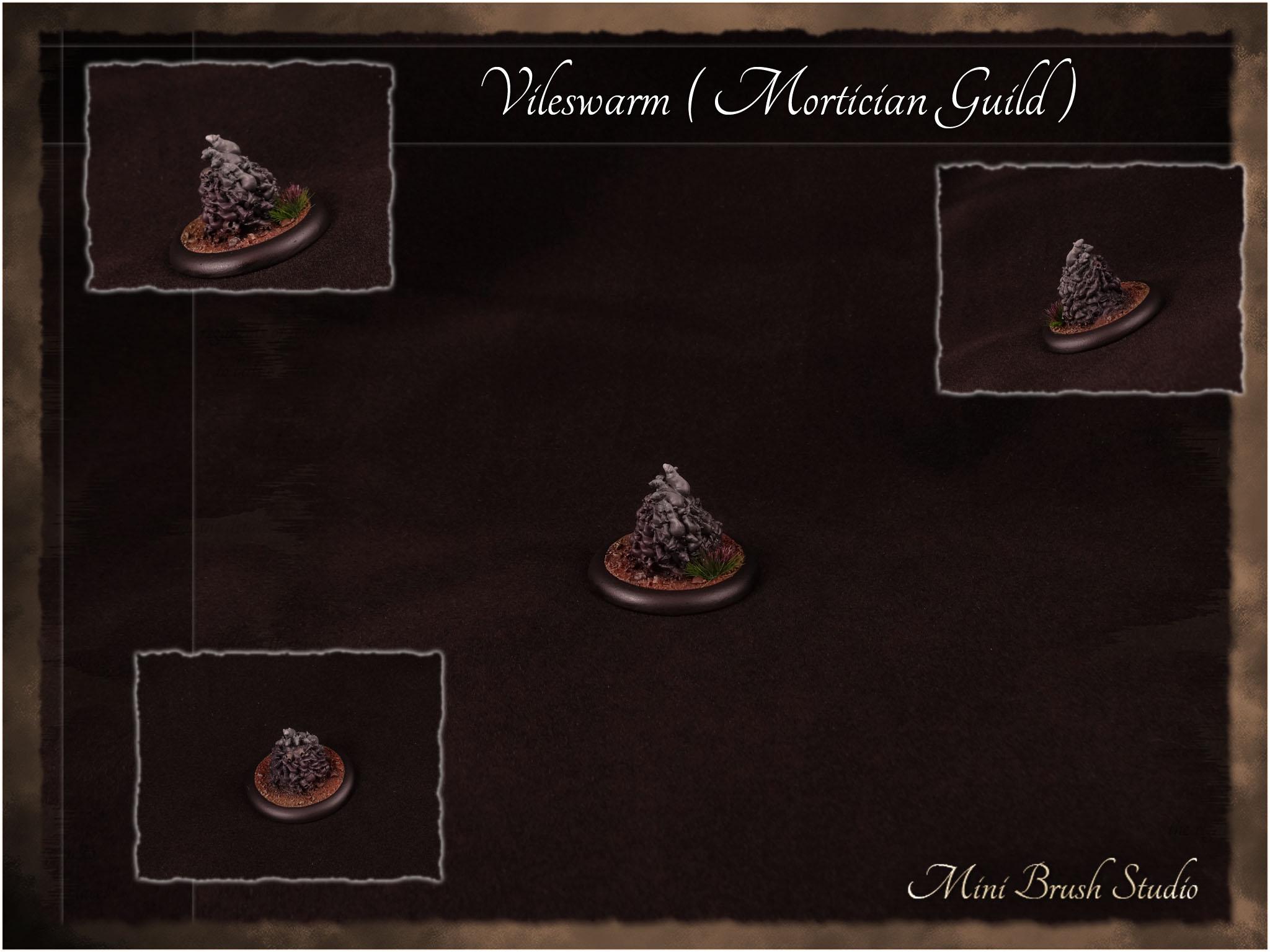 Vileswarm ( Mortician Guild ) 1 v7.jpg