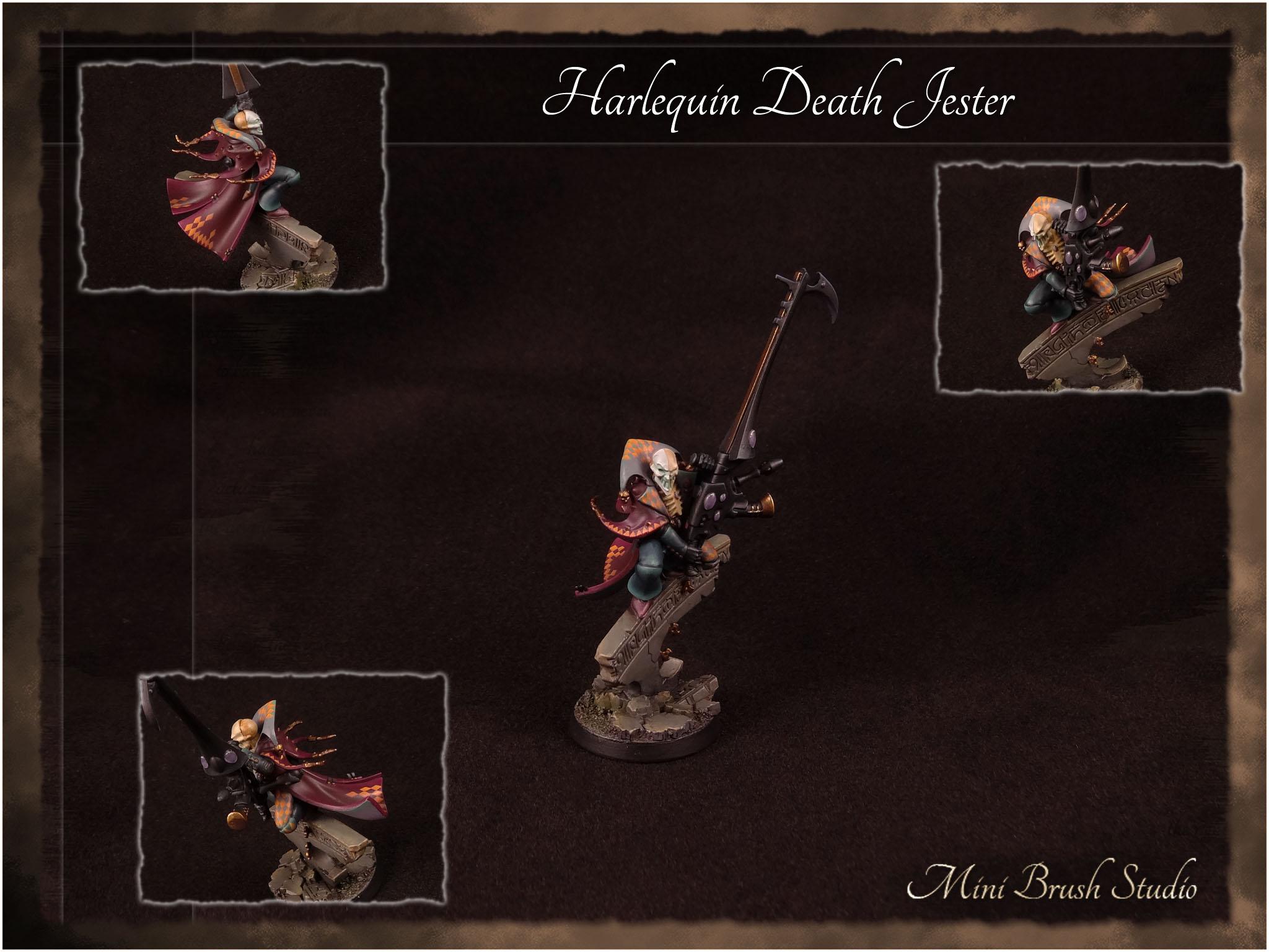 Harlequin Death Jester 1 v7.jpg