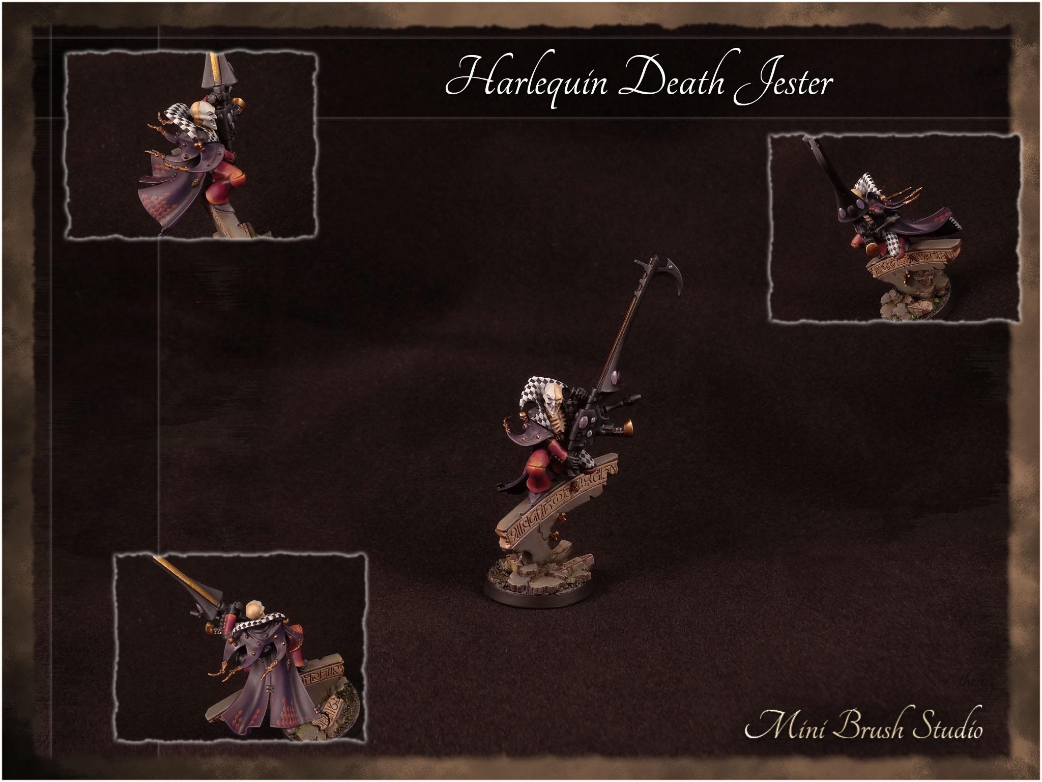 Harlequin Death Jester 2 v7.jpg