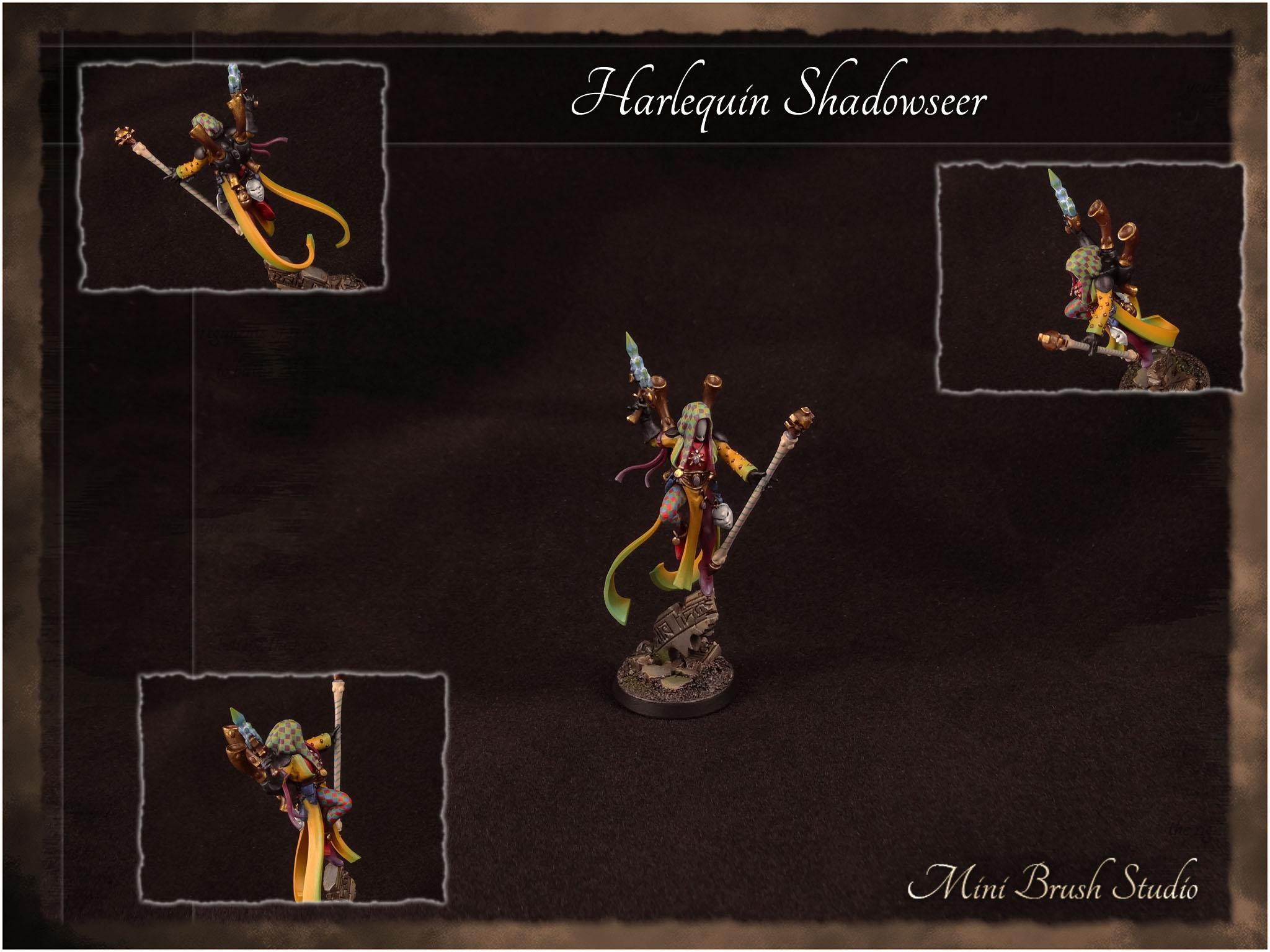 Harlequin Shadowseer 1 v7.jpg