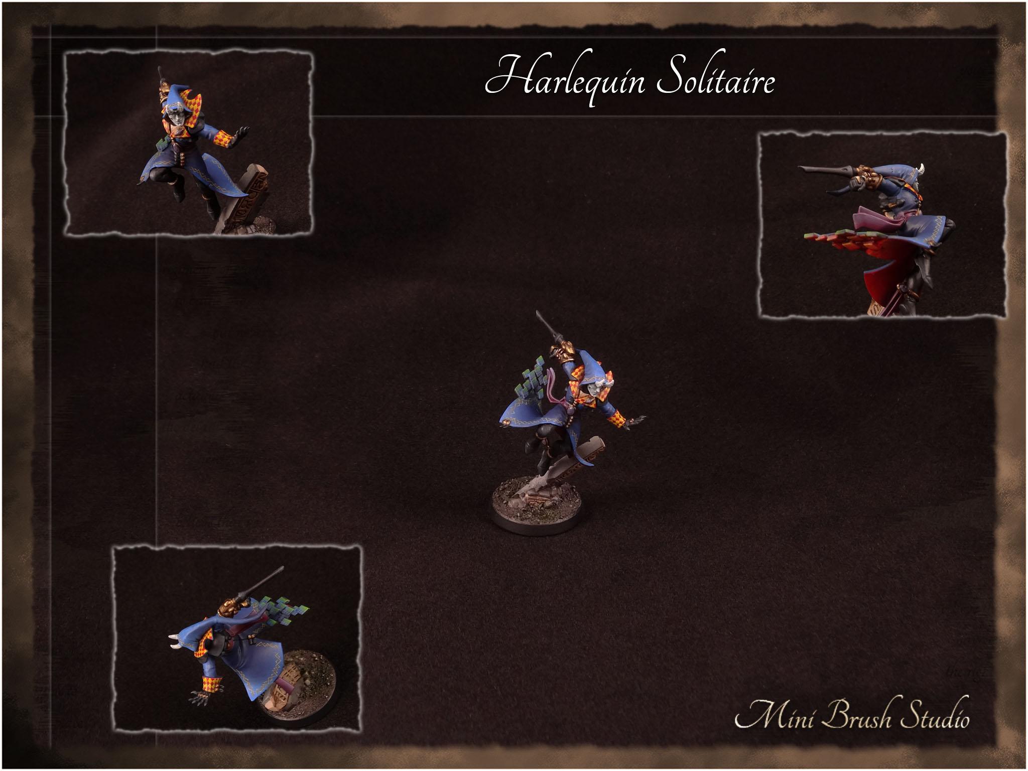 Harlequin Solitaire  1 v7.jpg