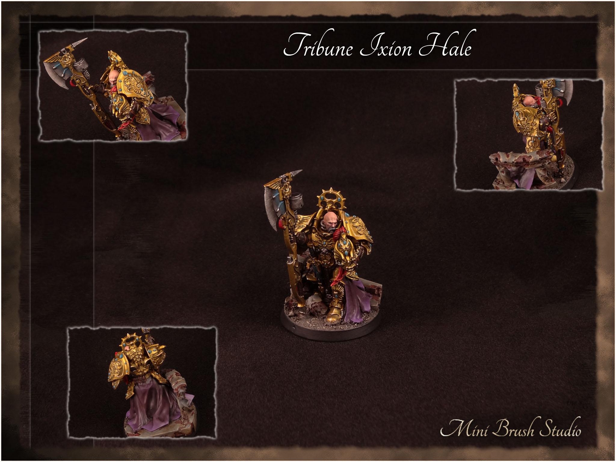 Legio Custodes Tribune Ixion Hale 1 v7.00.jpg