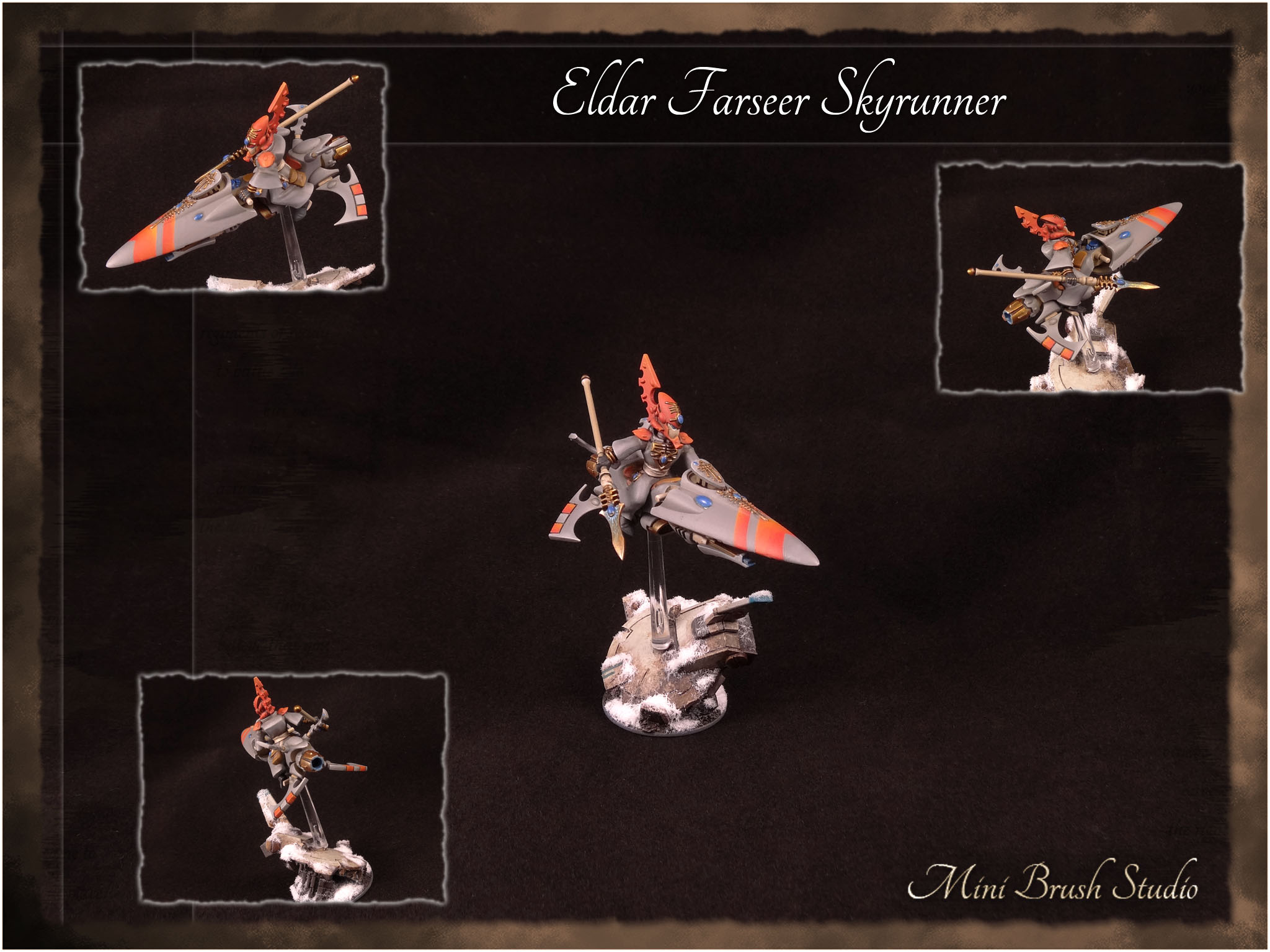 Eldar Farseer Skyrunner 3 v7.00.jpg