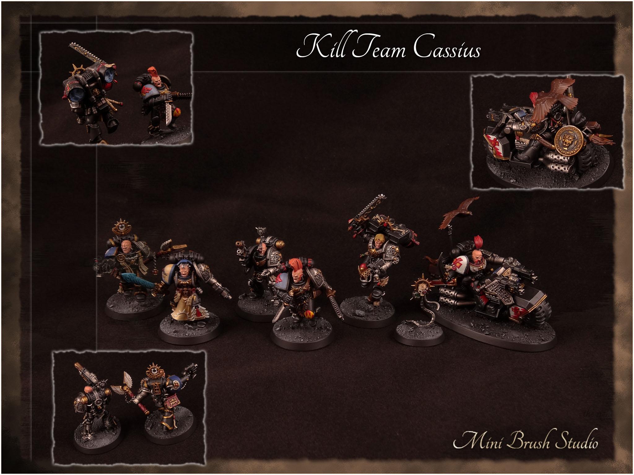 Kill Team Cassius 1a ( Deathwatch ) v7.00.jpg