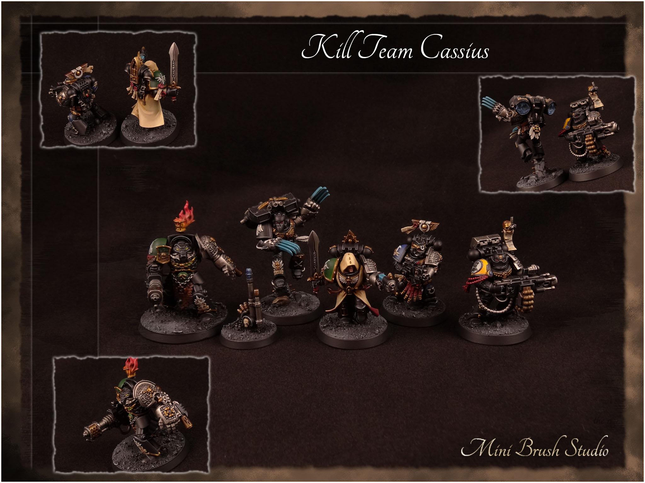 Kill Team Cassius 1b ( Deathwatch ) v7.00.jpg