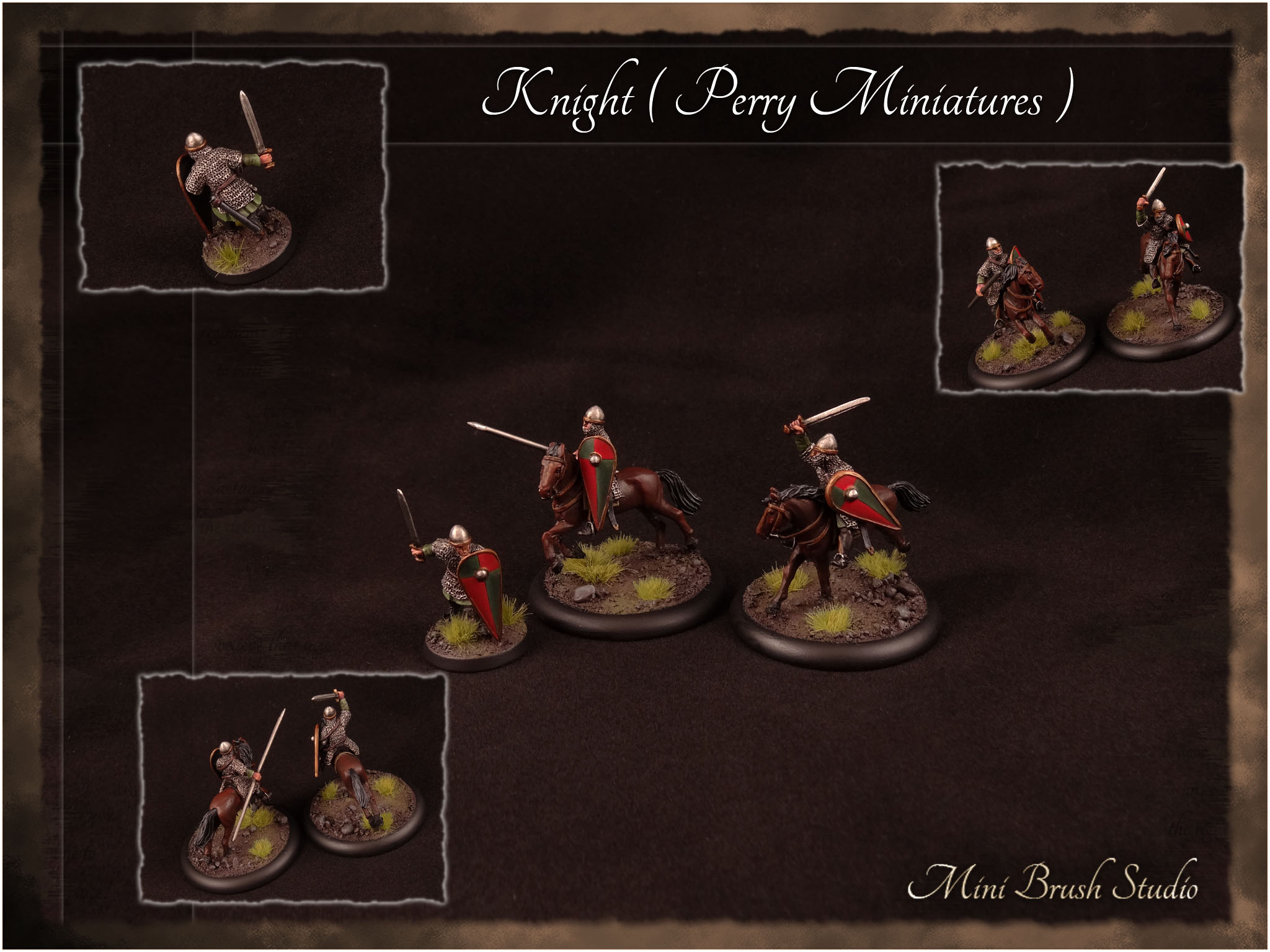 D&D Knight ( Perry Miniatures ) 1 v7.00.jpg