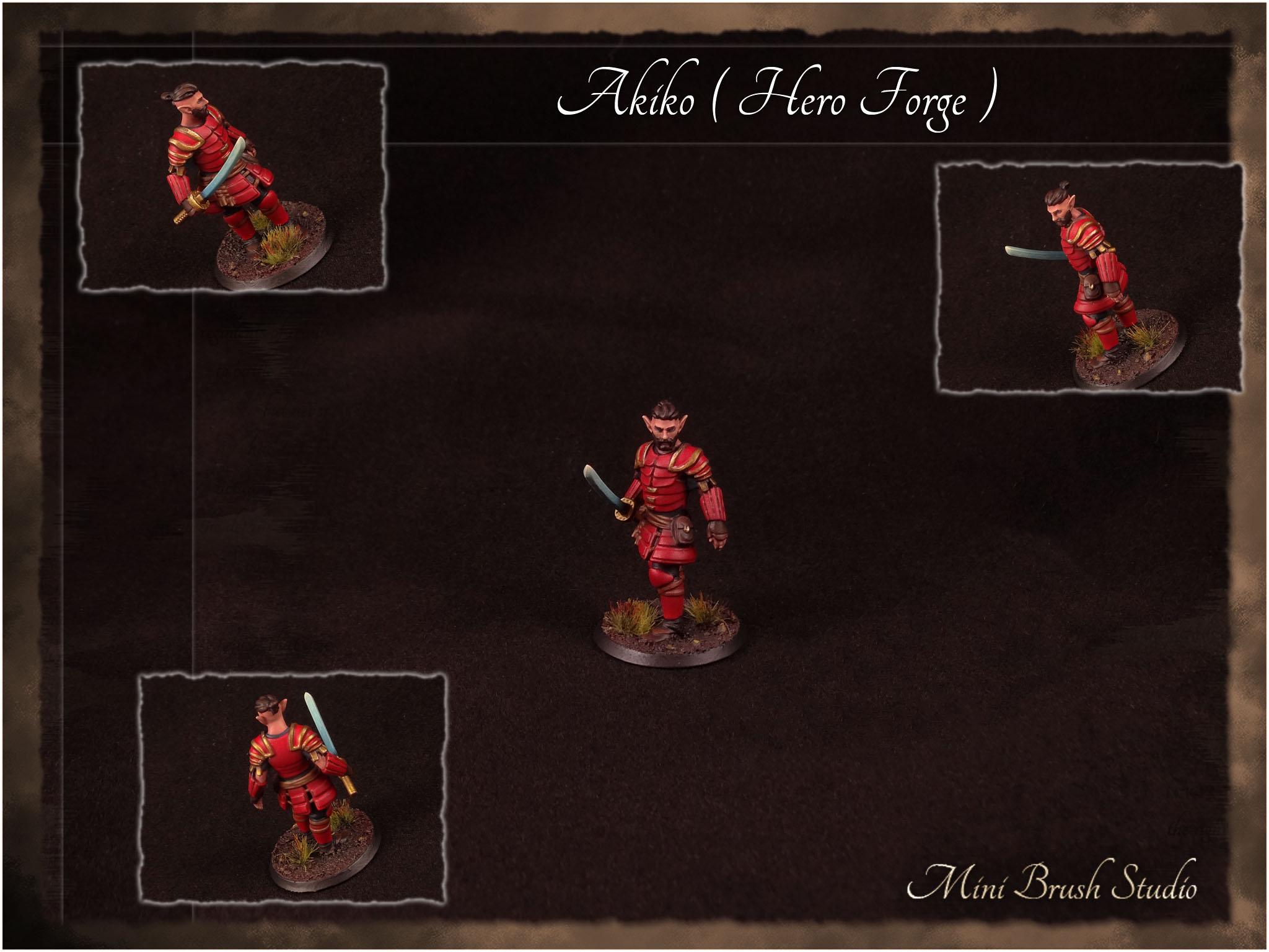 Akiko ( Hero Forge ) 1 v7.00.jpg