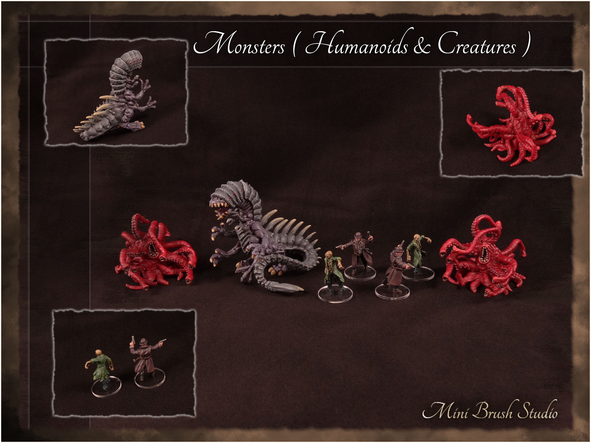 Monsters ( Humanoids & Creatures ) 1 v7.jpg