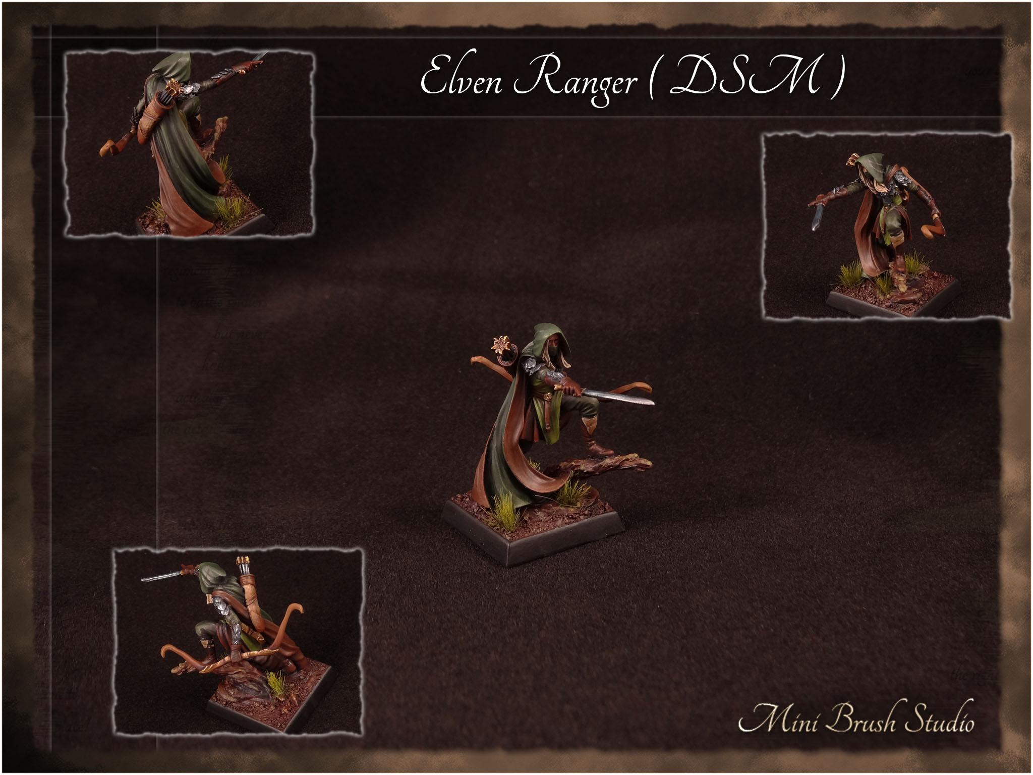 Male Elven Ranger With Bow ( Dark Sword Miniatures ) 1 v7.00.jpg