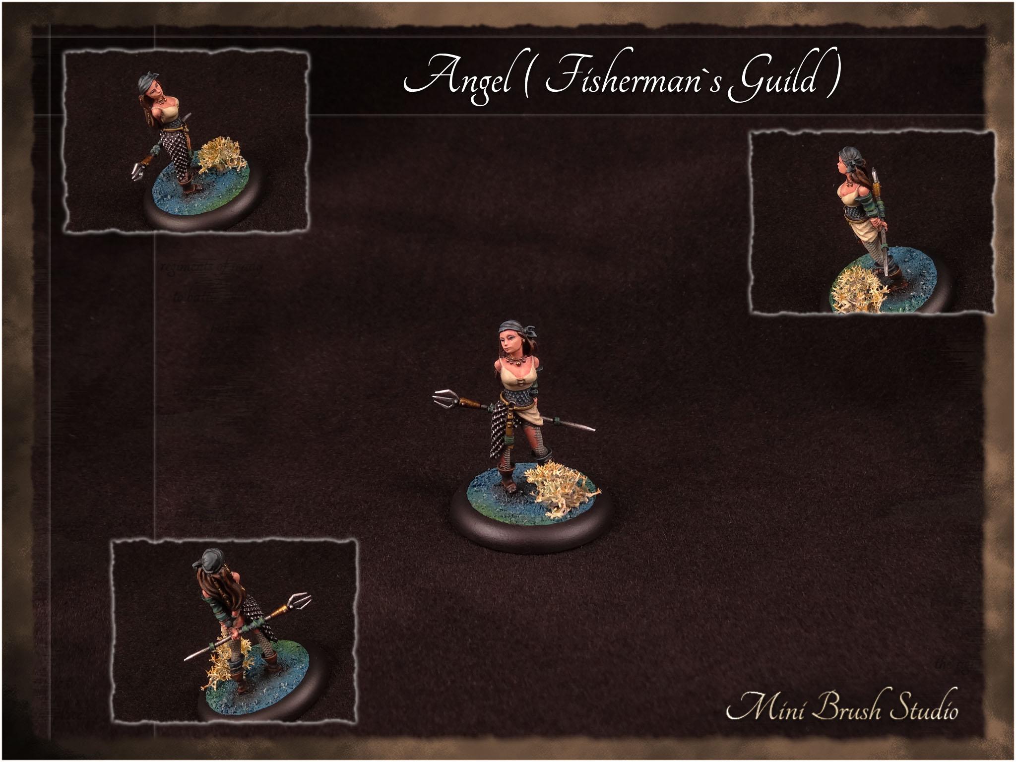 Angel ( Fishermans Guild ) 1 v7.jpg