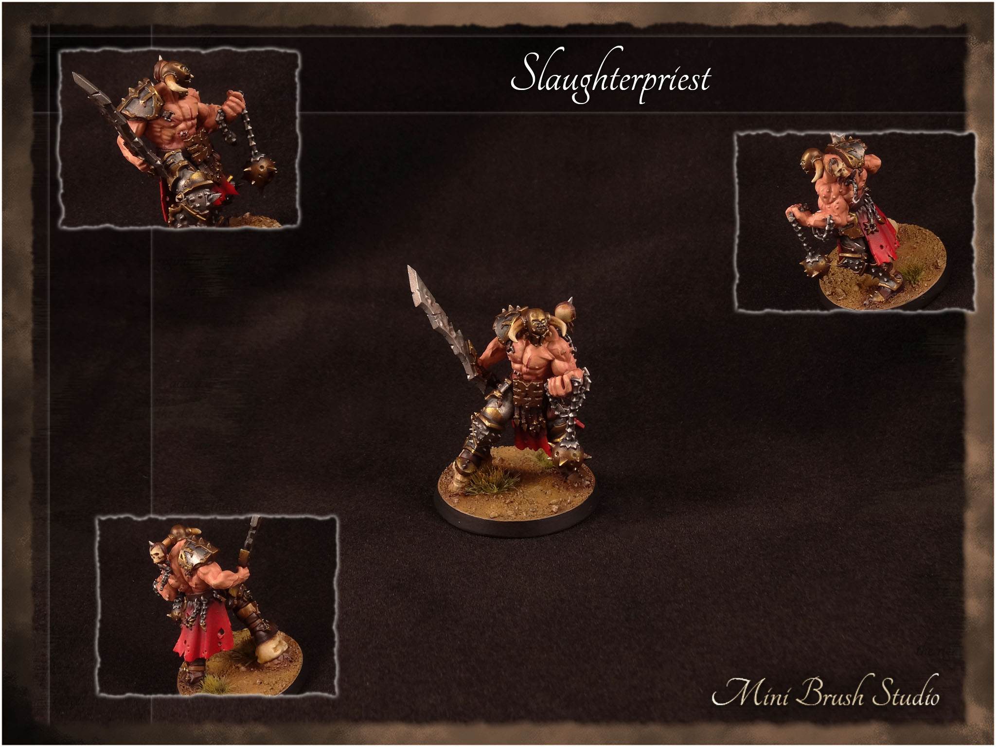 Slaughterpriest ( Barbarian Version ) 2 v7.jpg