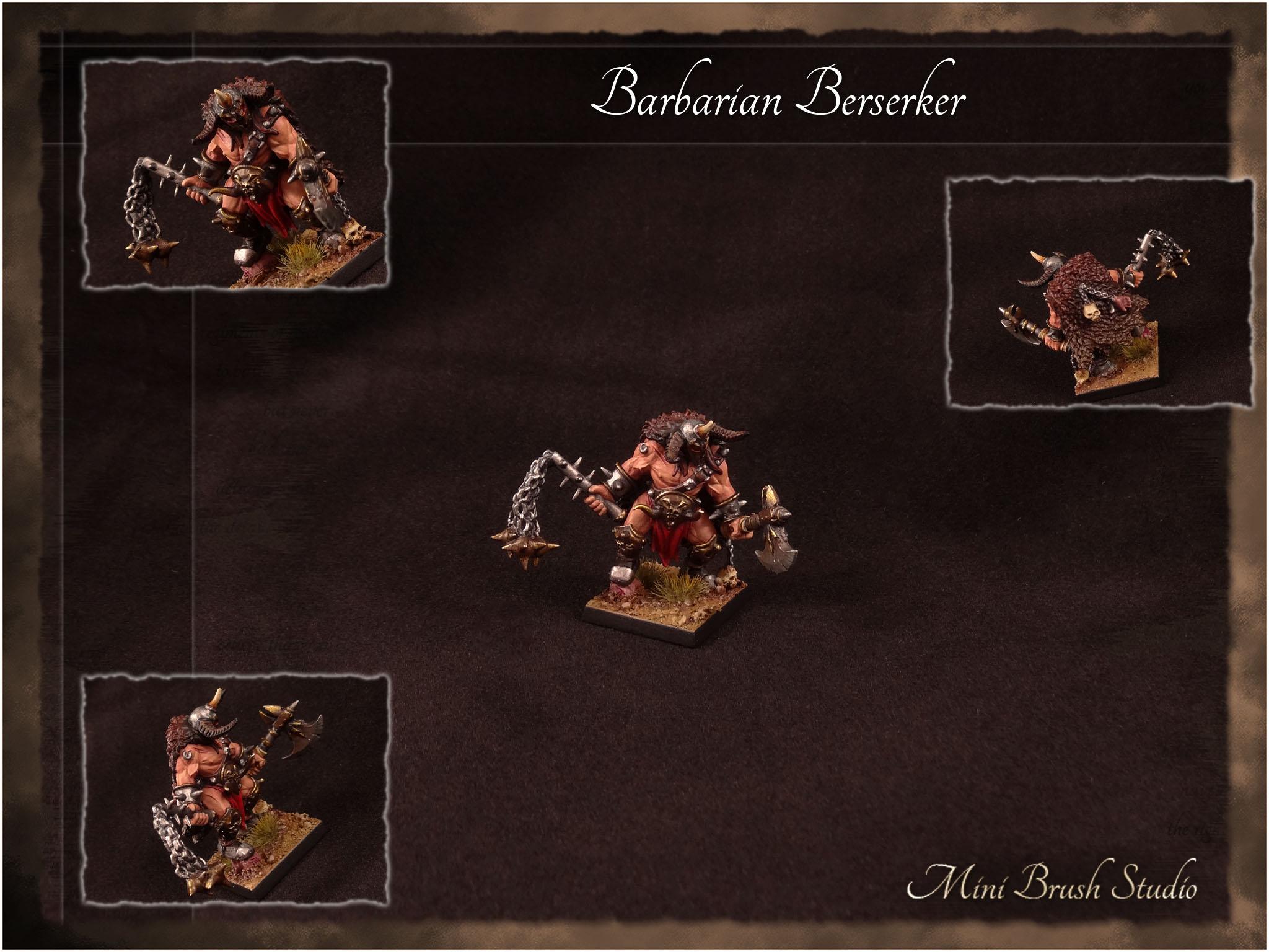 Barbarian Berserker 4 v7.jpg