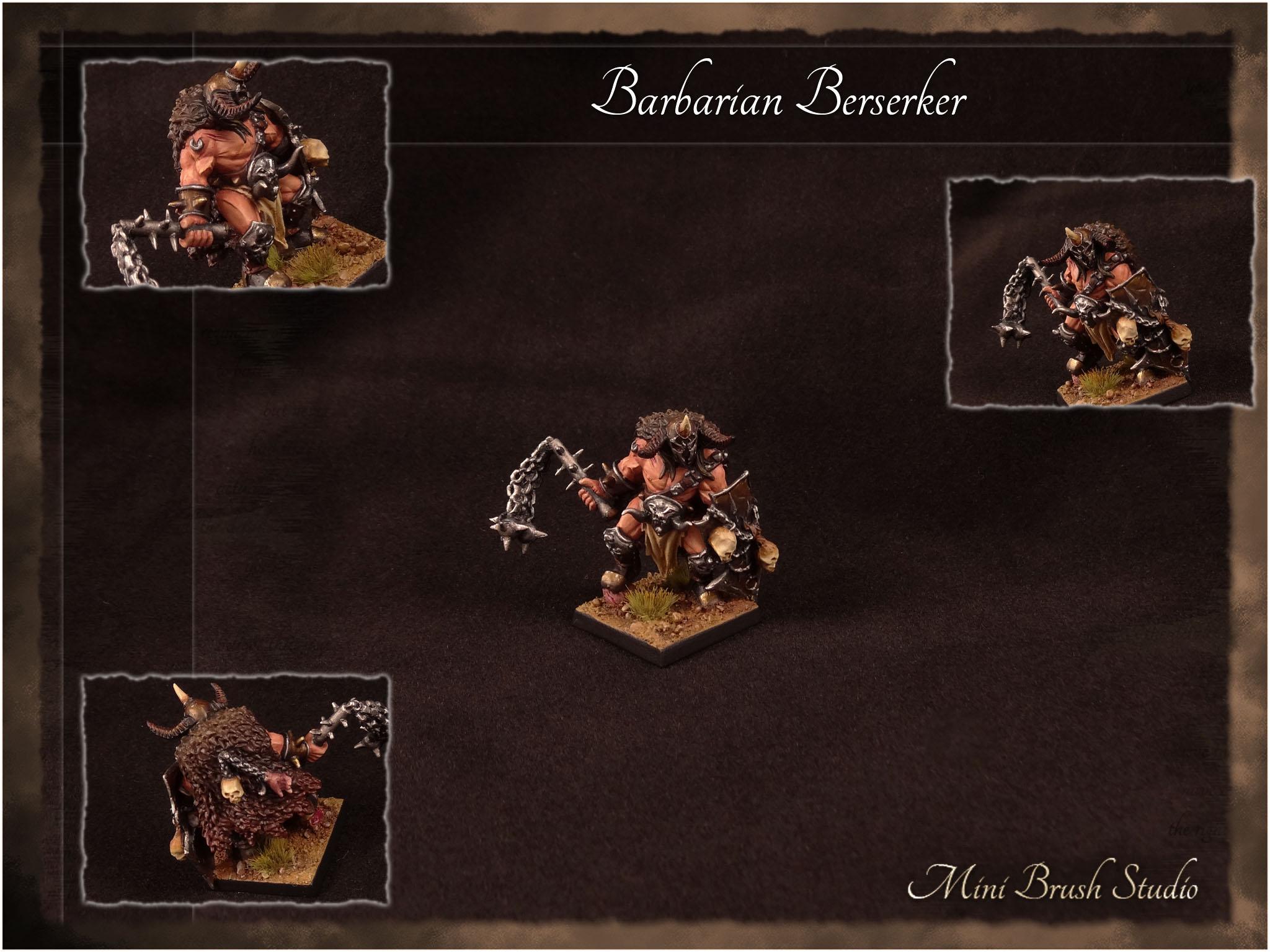 Barbarian Berserker ( Shield Option ) 3 v7.jpg