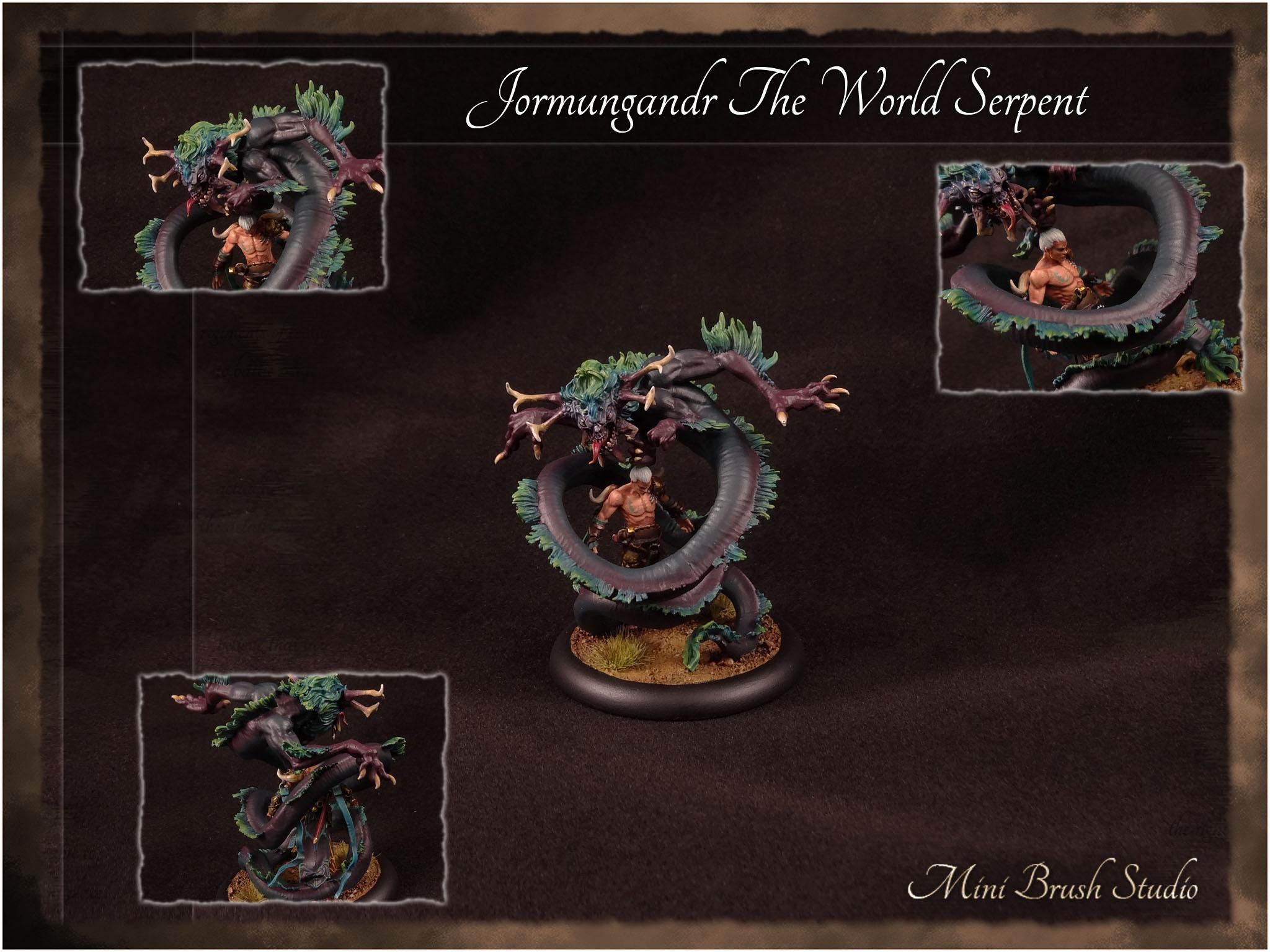 Jormungandr The World Serpent ( Shattered Earth ) 1 v7.00.jpg