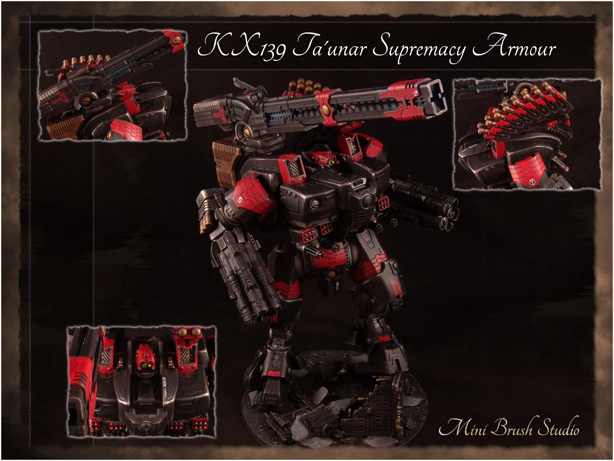 Tau KX139 Ta'unar Supremacy Armour 1a v7.00.jpg