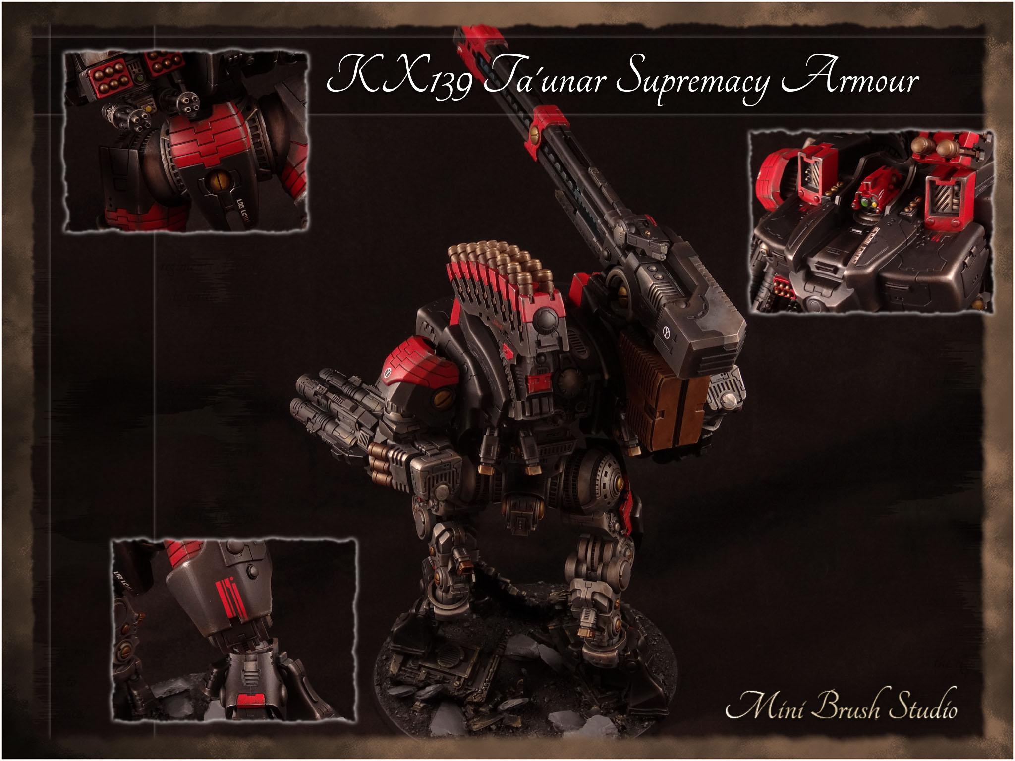 Tau KX139 Ta'unar Supremacy Armour 1b v7.00.jpg