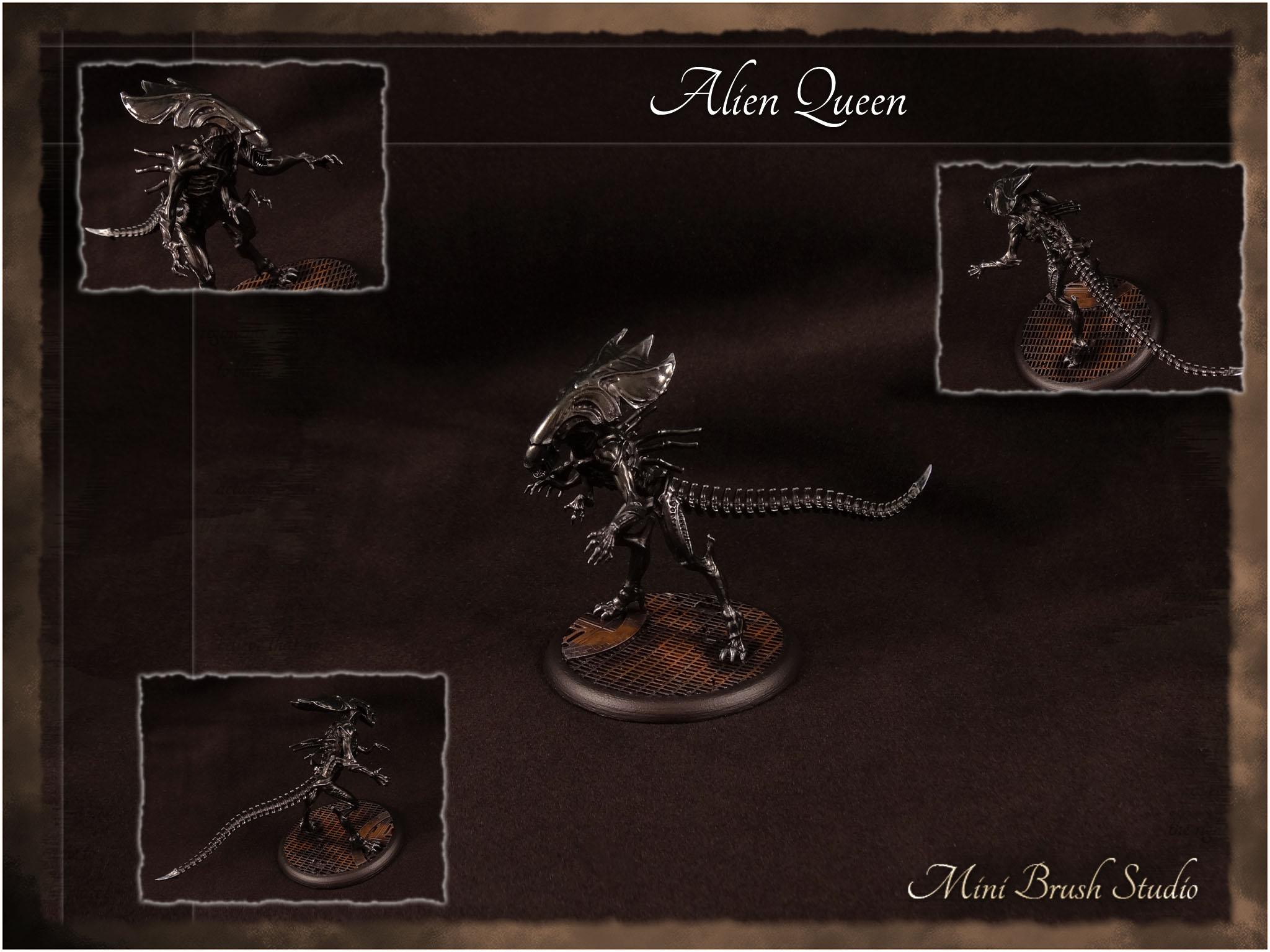 Alien Queen ( Alien vs Predator ) 1 v7.00.jpg