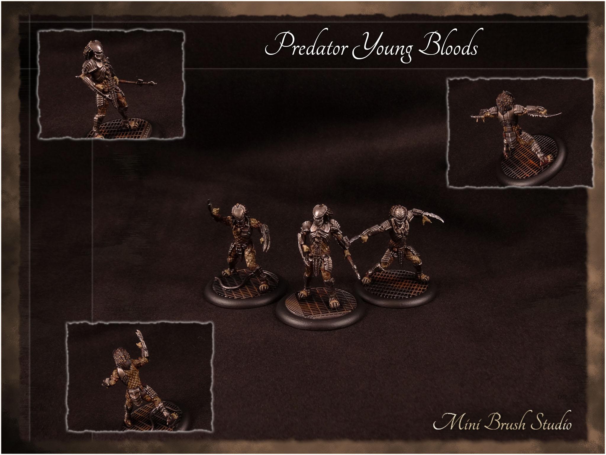Predator Young Bloods ( Alien vs Predator ) 1 v7.00.jpg