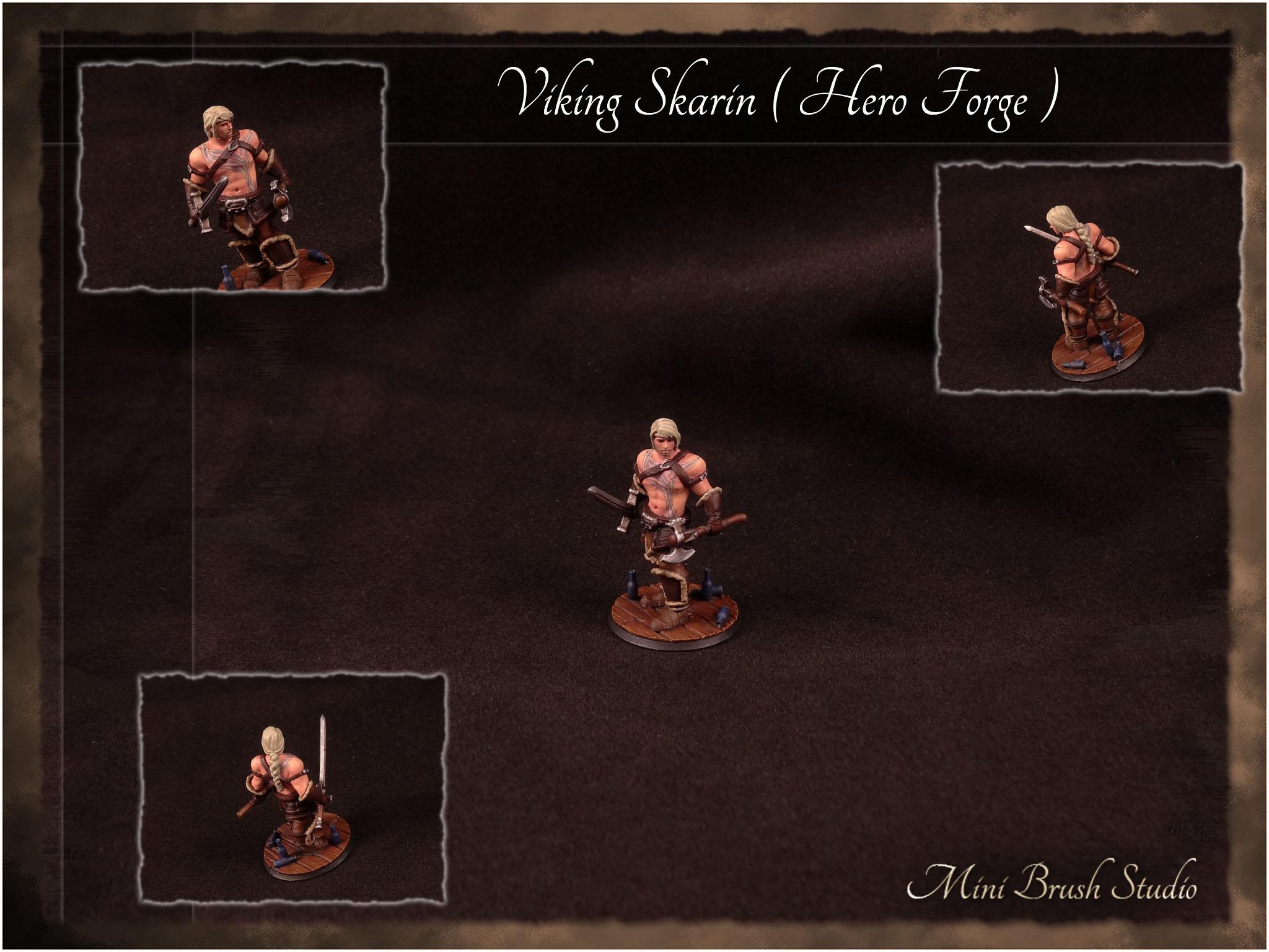 Viking Skarin ( Hero Forge ) 1 v7.00.jpg