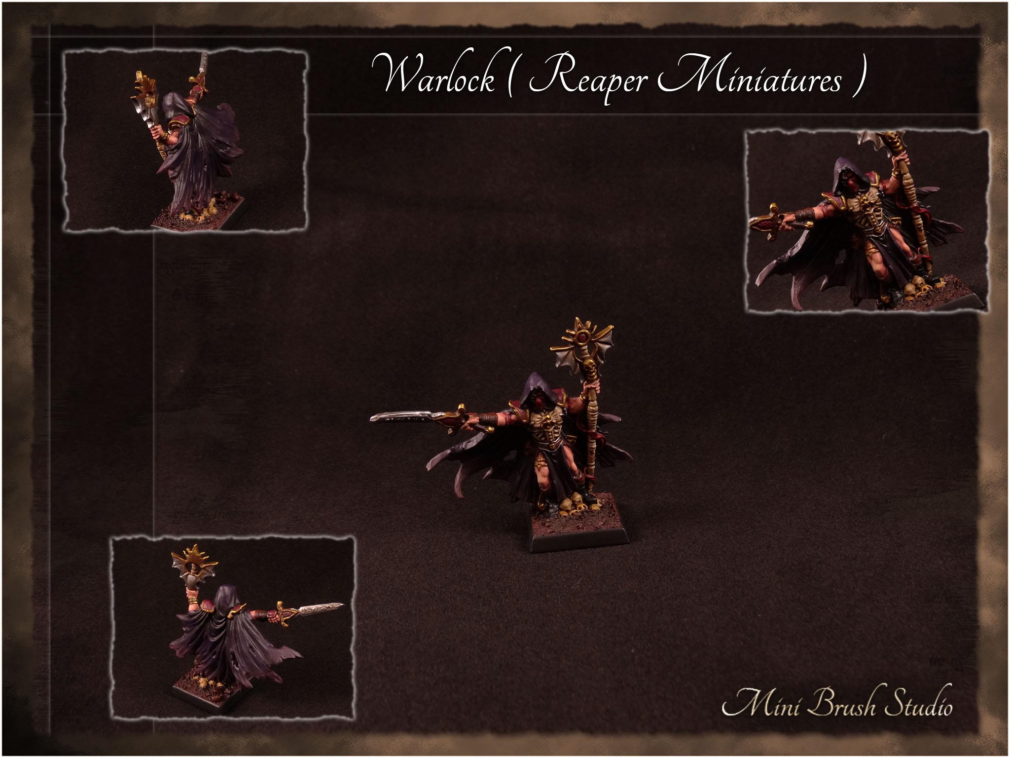 Warlock ( Reaper Miniatures ) 1 v7.00.jpg