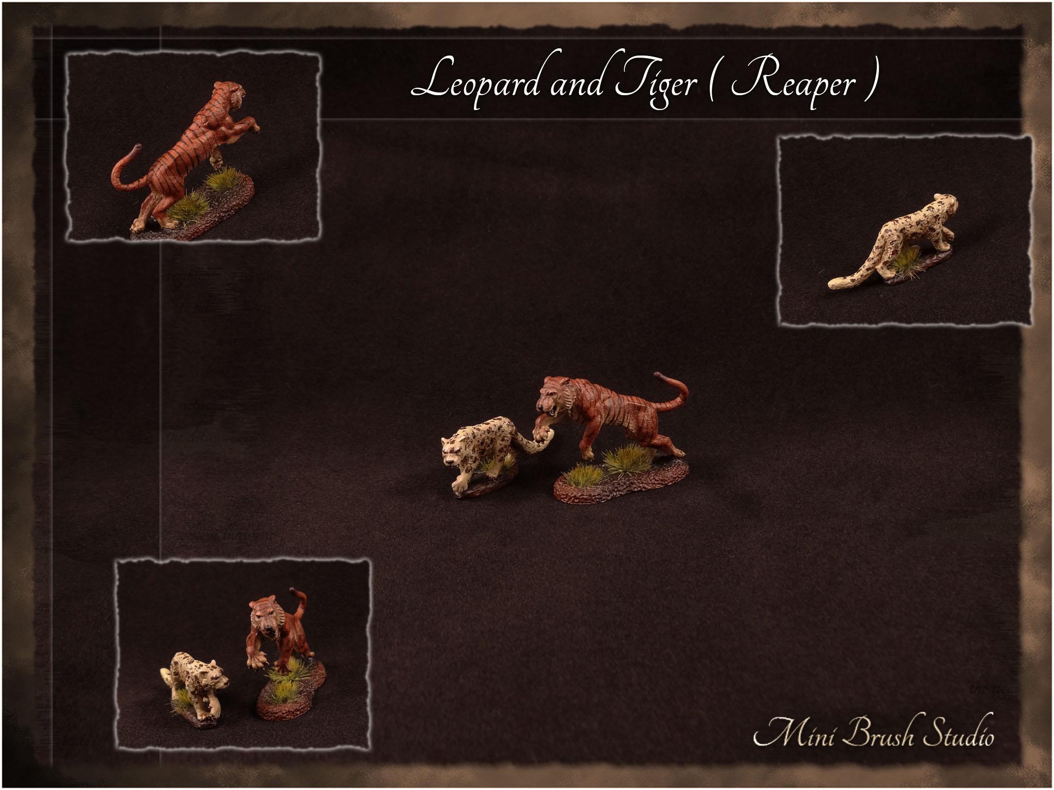 Leopard and Tiger ( Reaper Miniatures ) 1 v7.00.jpg