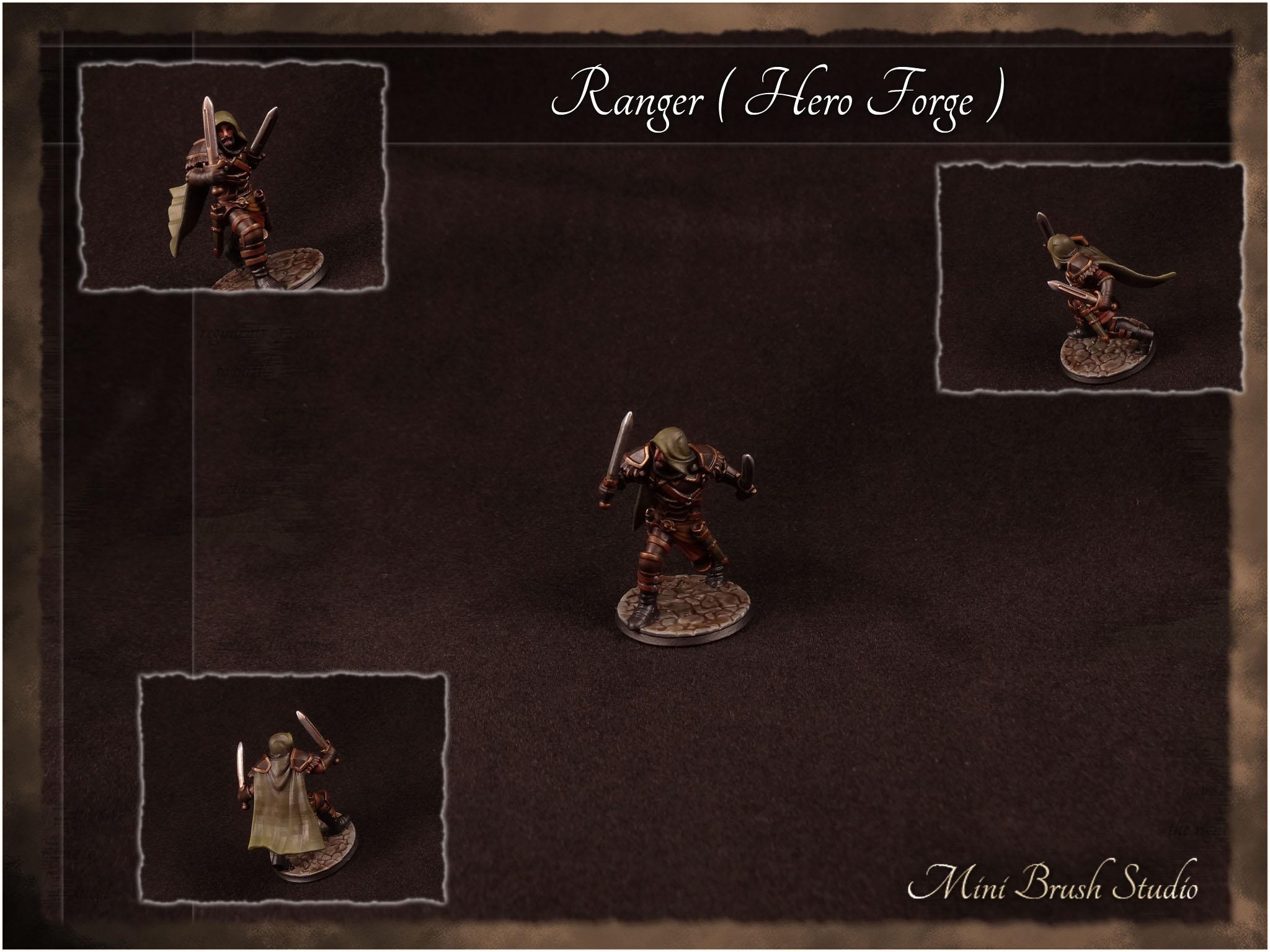 Ranger ( Hero Forge ) 1 v7.00.jpg