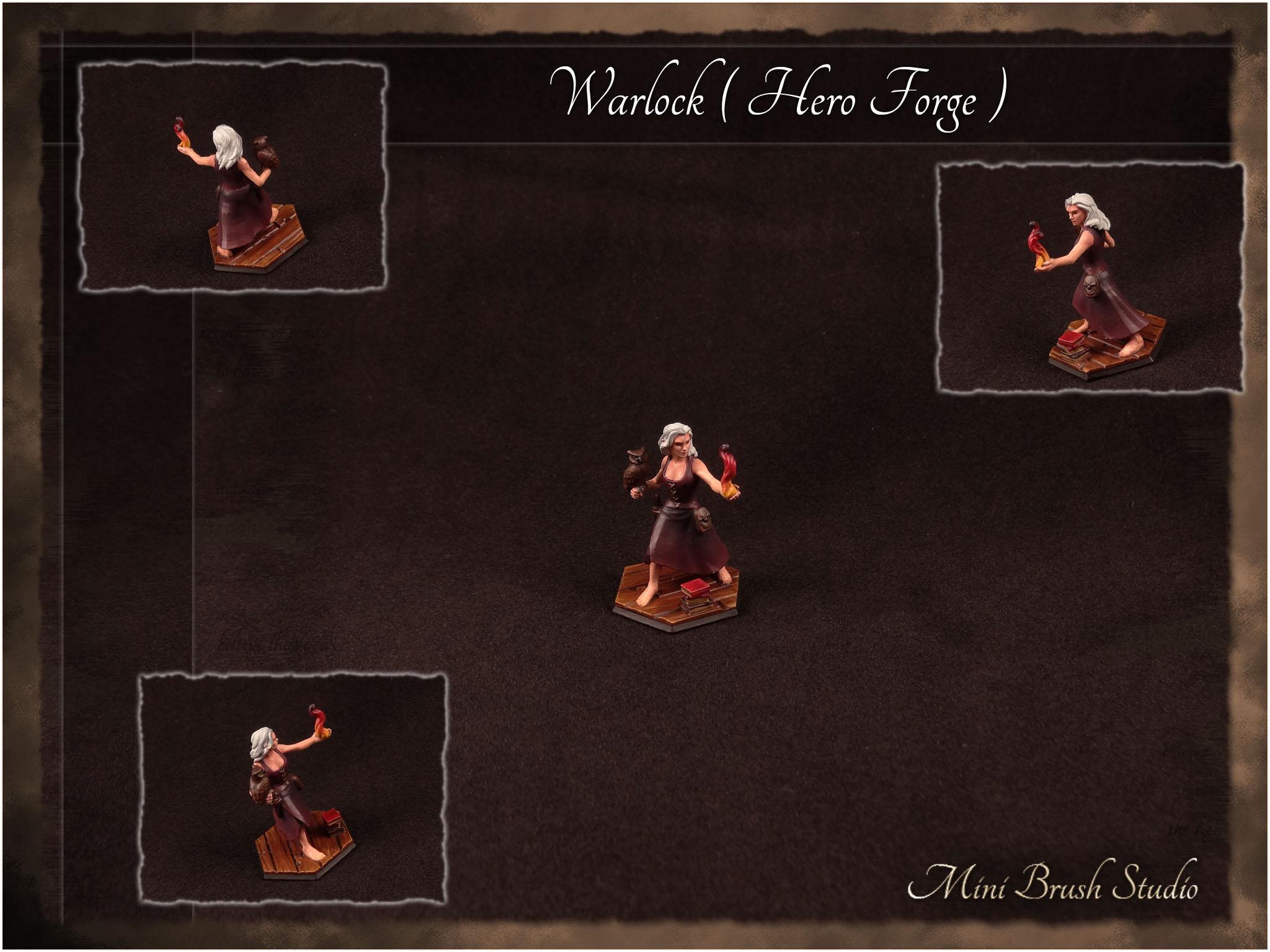 Warlock ( Hero Forge ) 2 v7.jpg