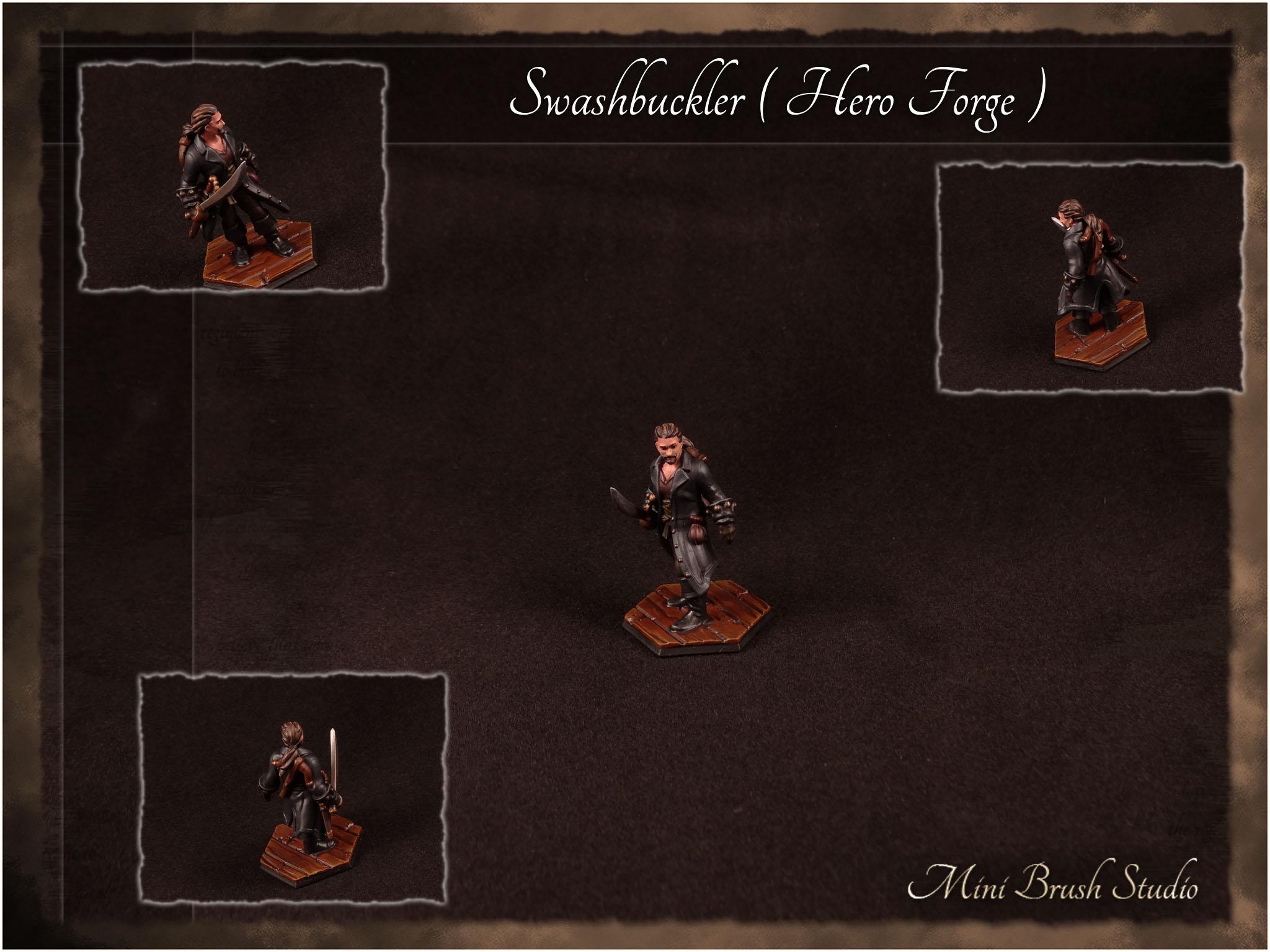 Swashbuckler ( Hero Forge ) 1 v7.jpg