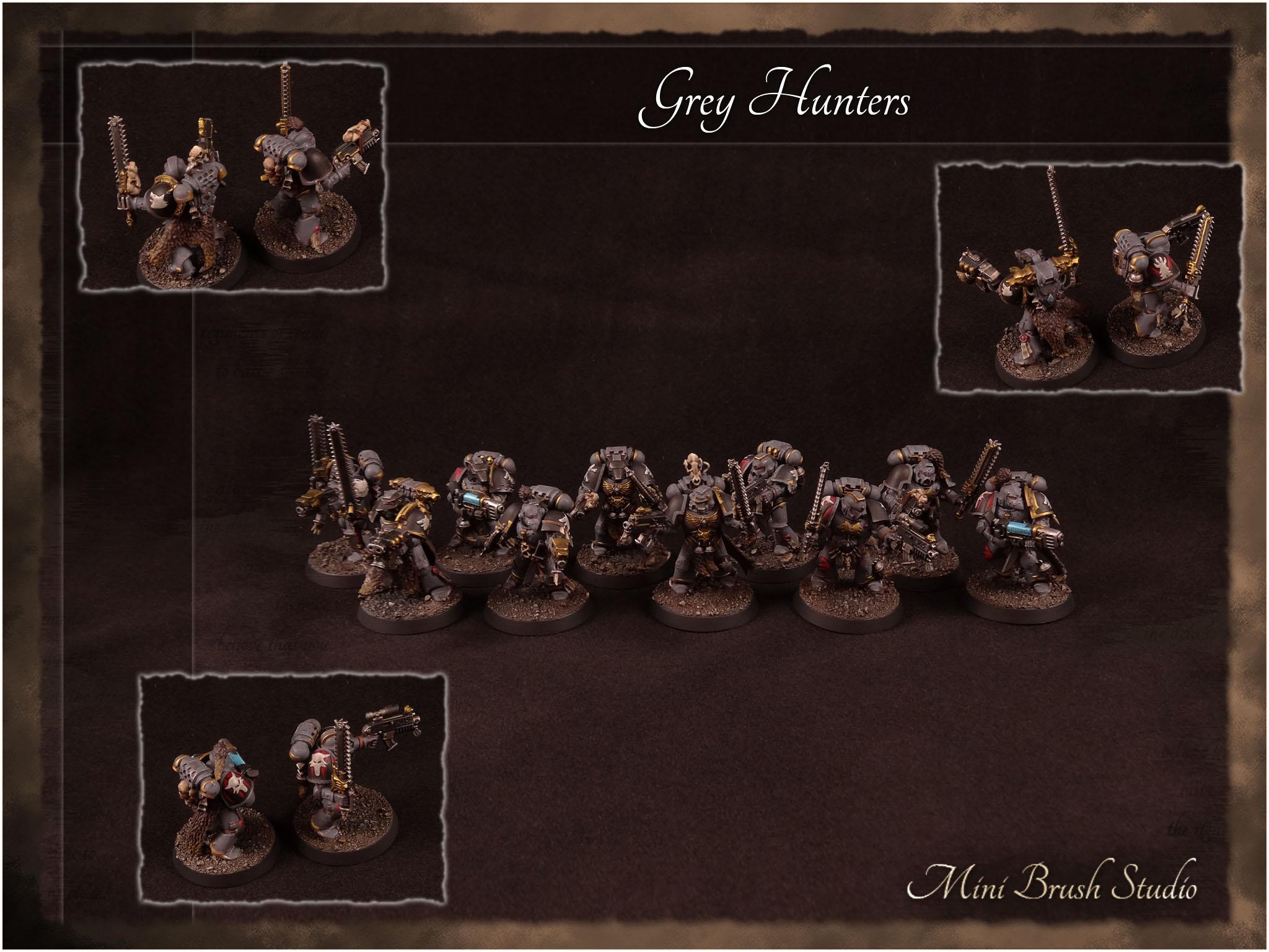 Grey Hunters 1 ( Space Wolves ) v7.00.jpg