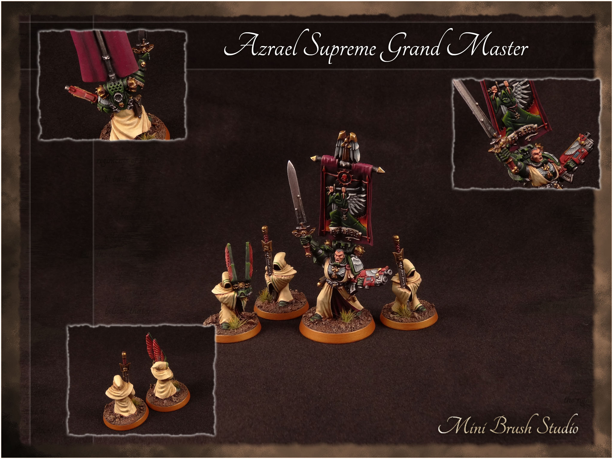 Azrael - Supreme Grand Master ( Dark Angels ) 2 v7.00.jpg
