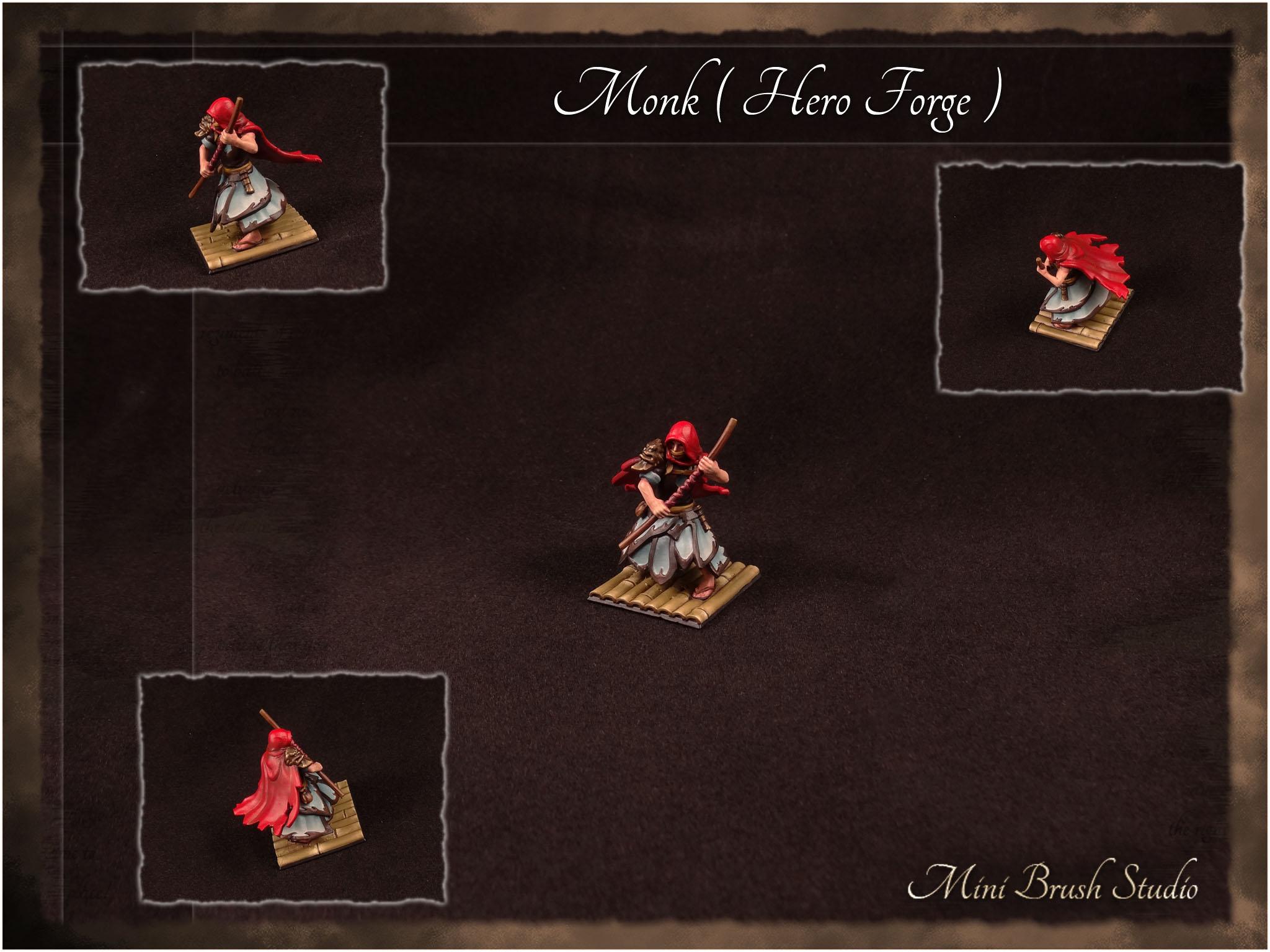 Monk ( Hero Forge ) 1 v7.00.jpg