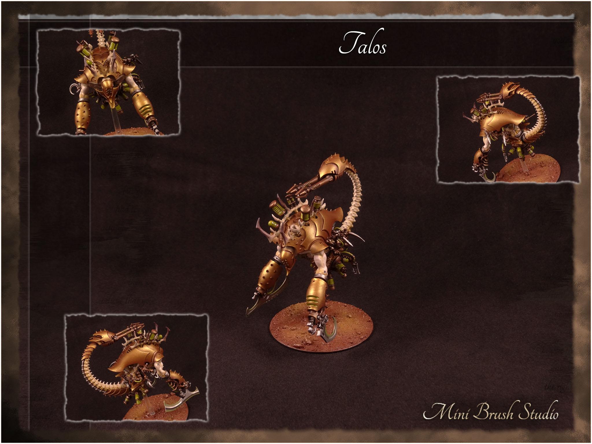 Talos - Dark Eldar ( Drukhari ) 1 v7.00.jpg