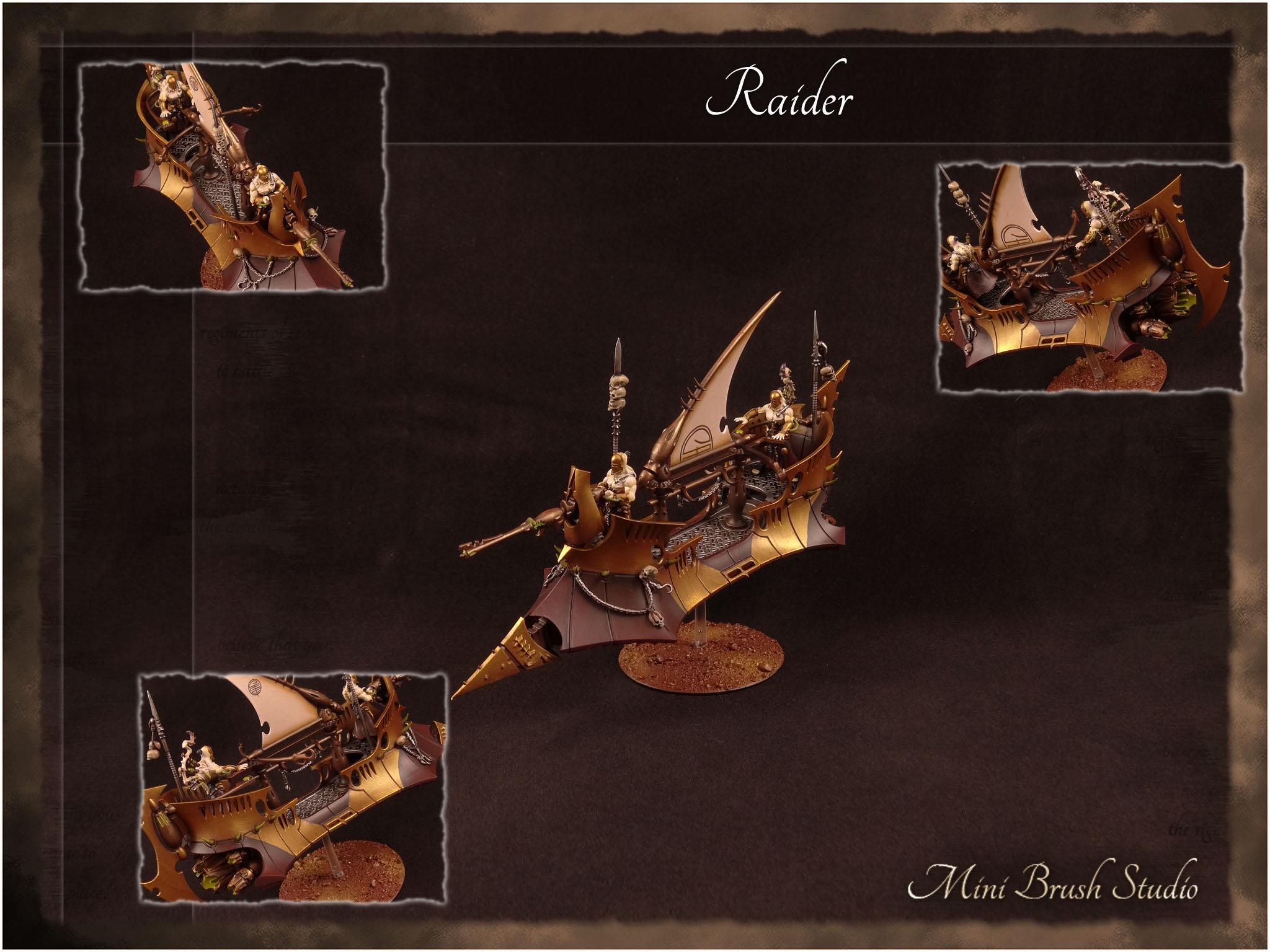 Raider - Dark Eldar ( Drukhari ) 1 v7.00.jpg