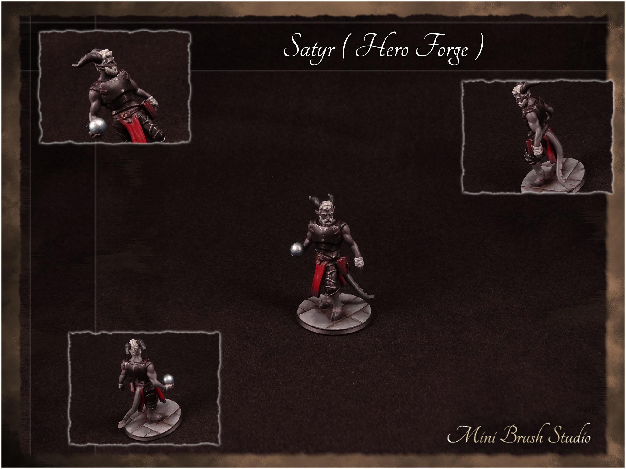 Satyr ( Hero Forge ) 1 v7.00.jpg