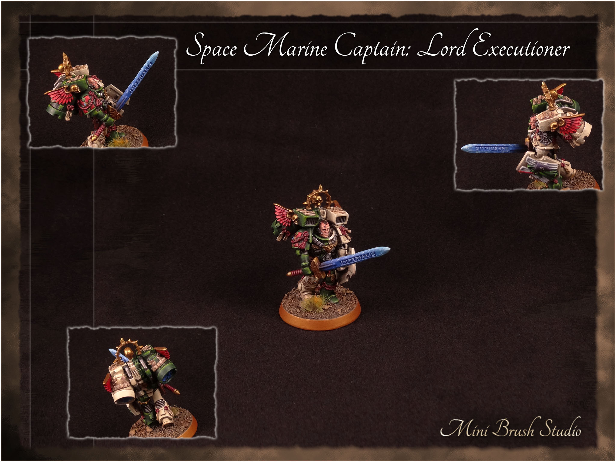 Space Marine Captain Lord Executioner ( Angels of Redemption ) 1 v7.00.jpg