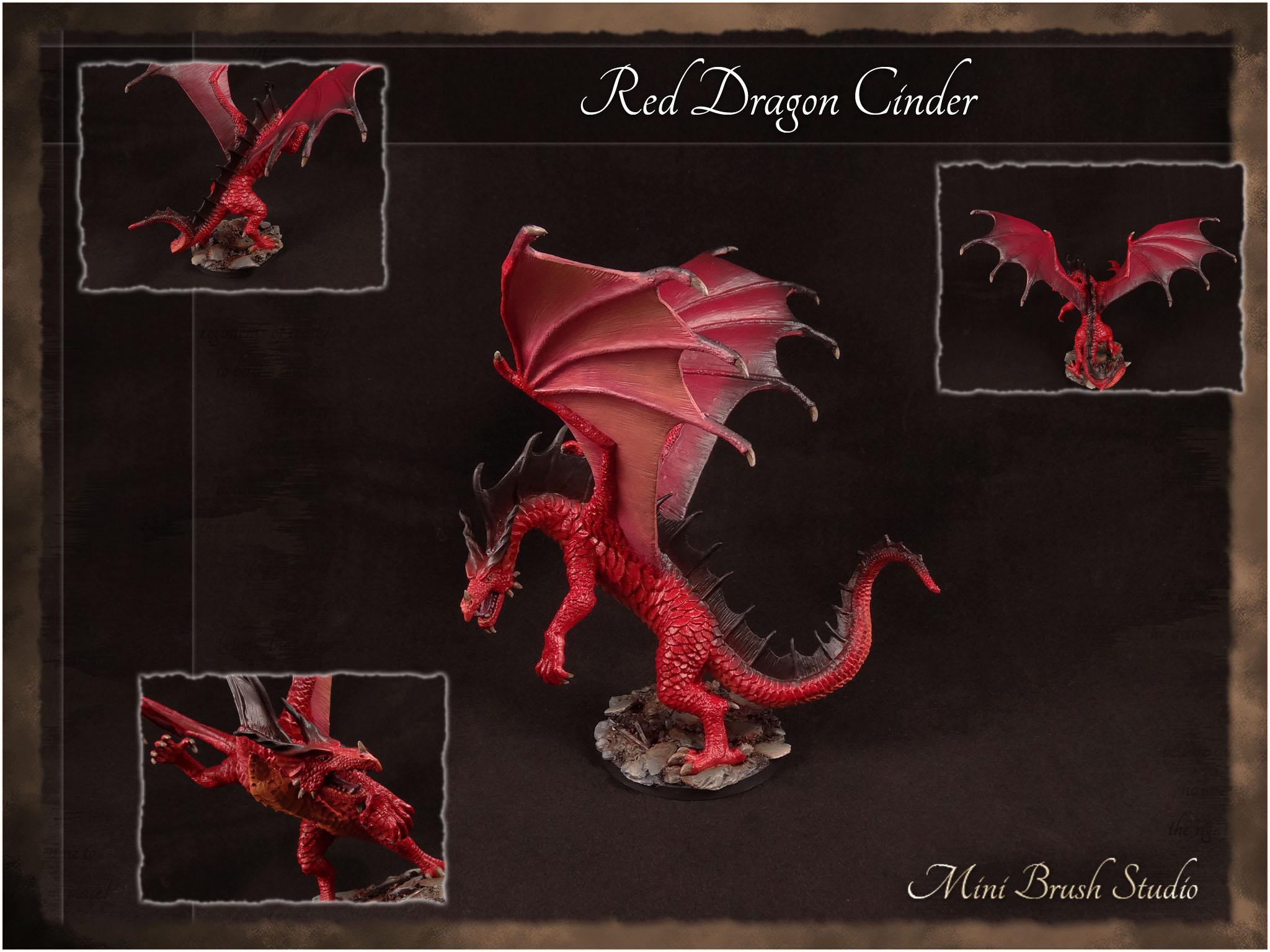 Red Dragon ( Cinder - Reaper Miniatures ) 1 v7.00.jpg
