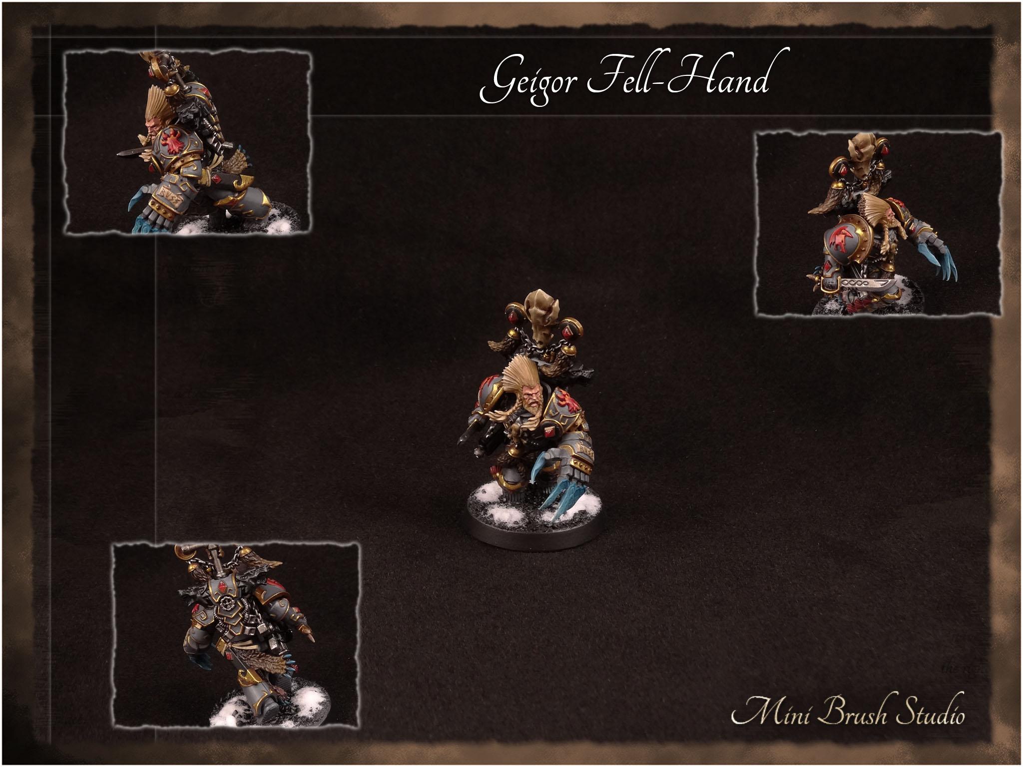 Geigor Fell-Hand 2 ( Space Wolves ) v7.00.jpg