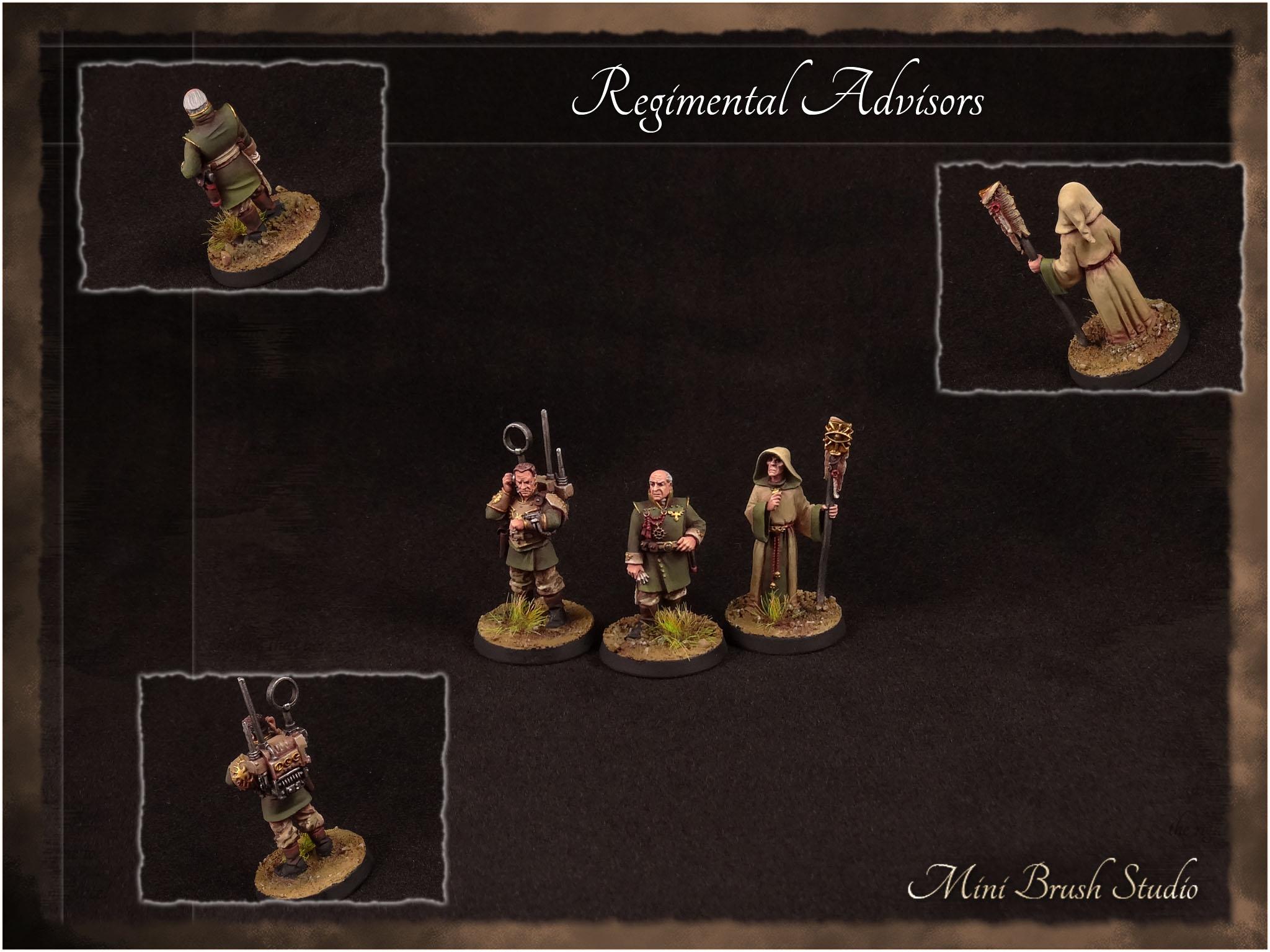 Regimental Advisors 1 v7.00.jpg