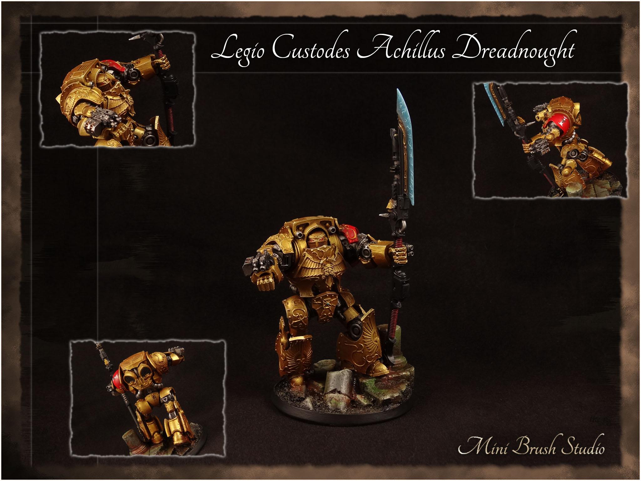 Legio Custodes Contemptor-Achillus Dreadnought 1 v7.00.jpg