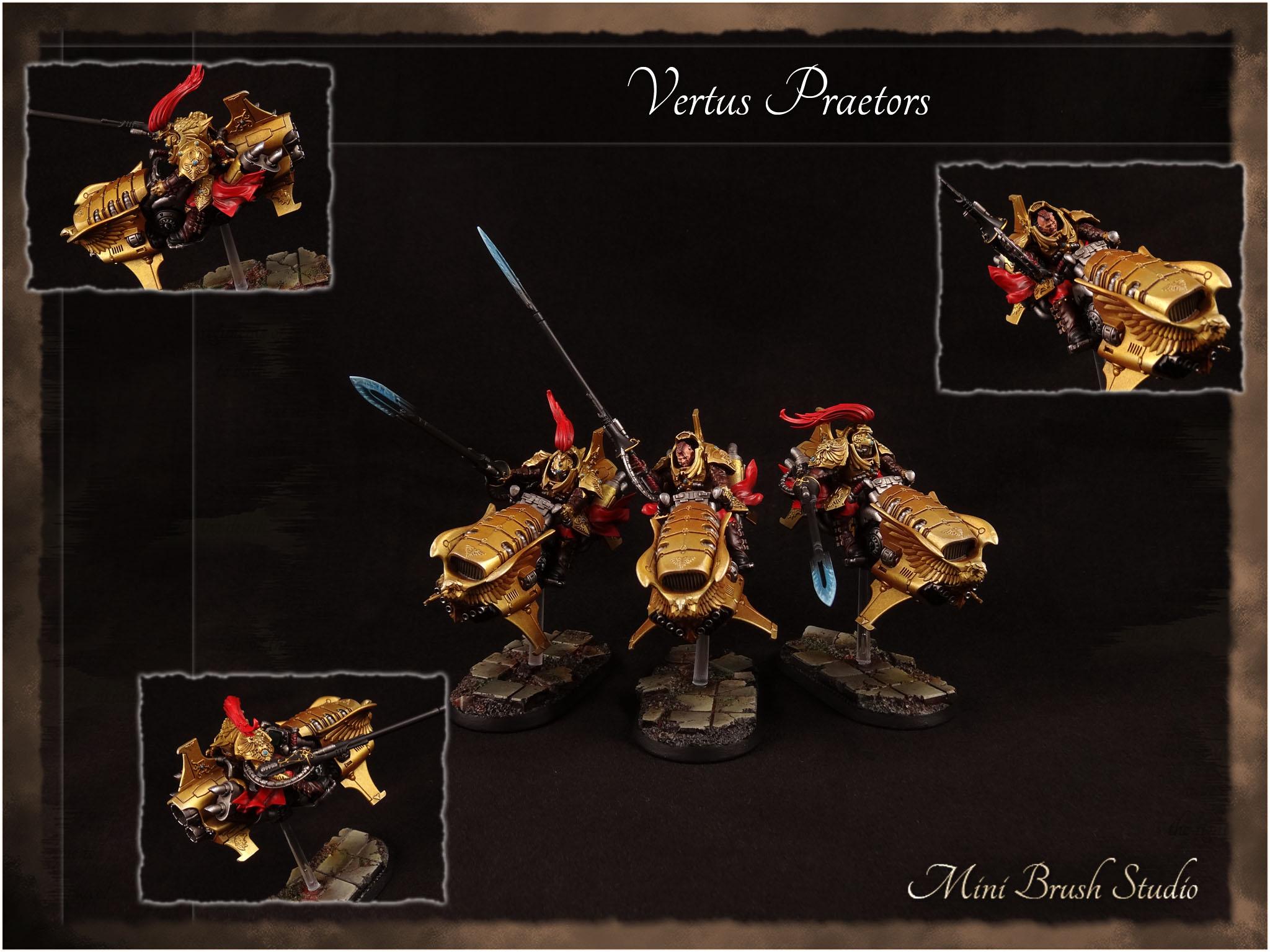 Vertus Praetors 2 v7.00.jpg