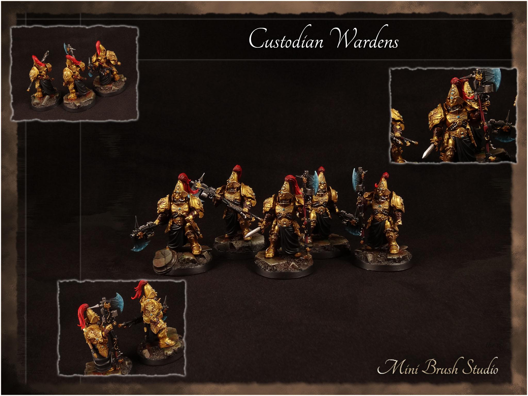 Custodian Wardens 1 v7.00.jpg
